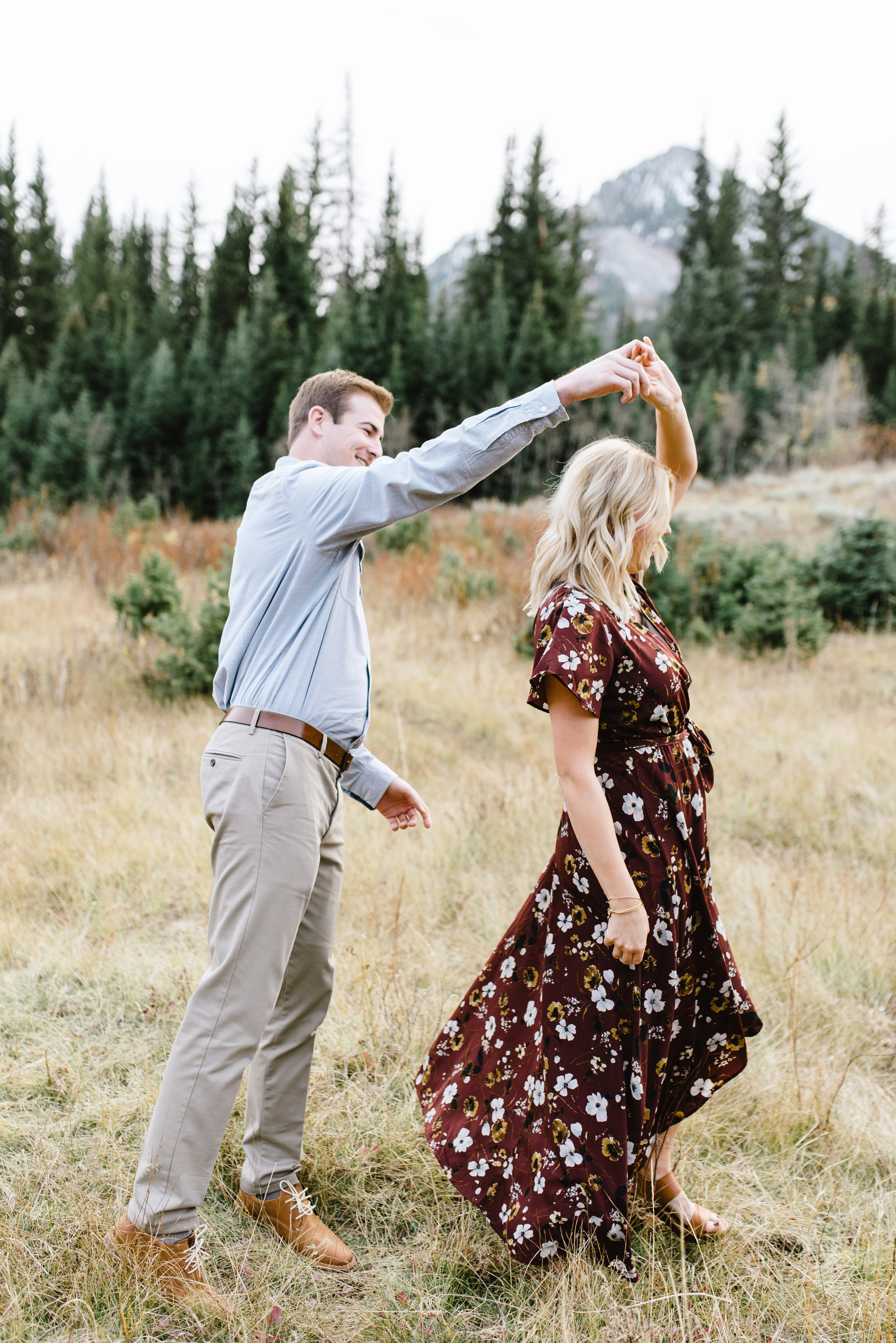 Taylor+Joe Engagements-90.jpg