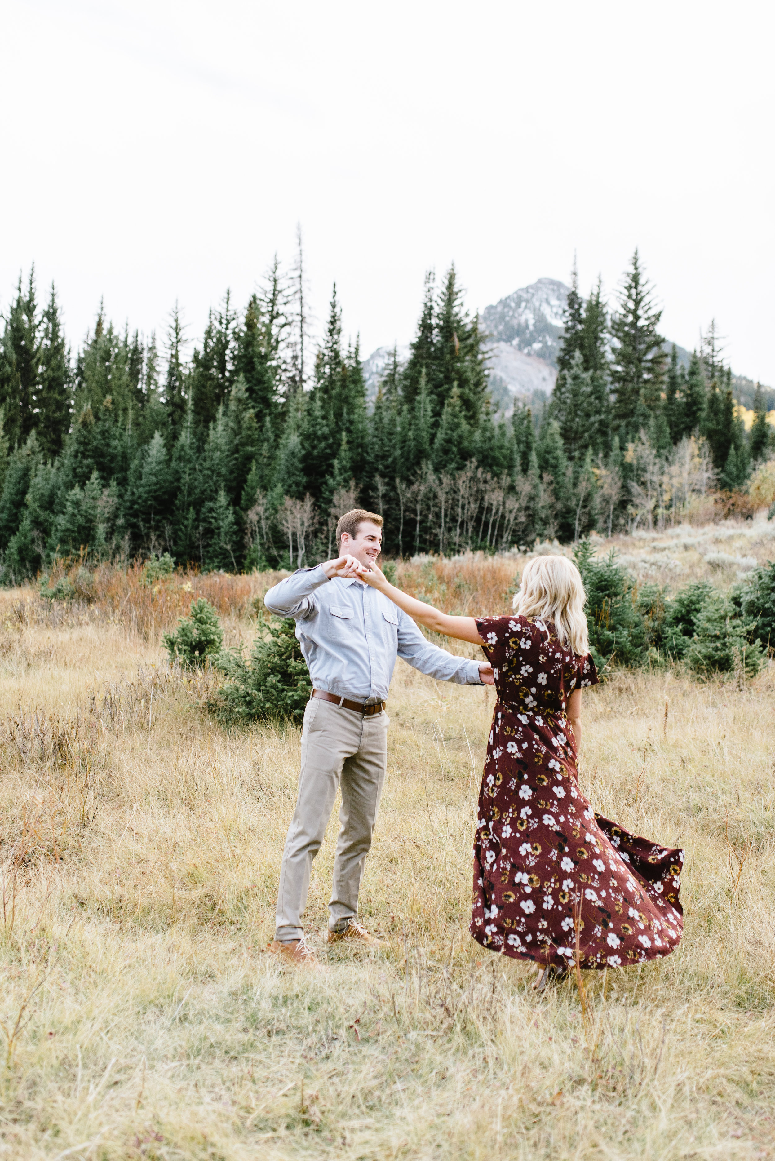 Taylor+Joe Engagements-97.jpg