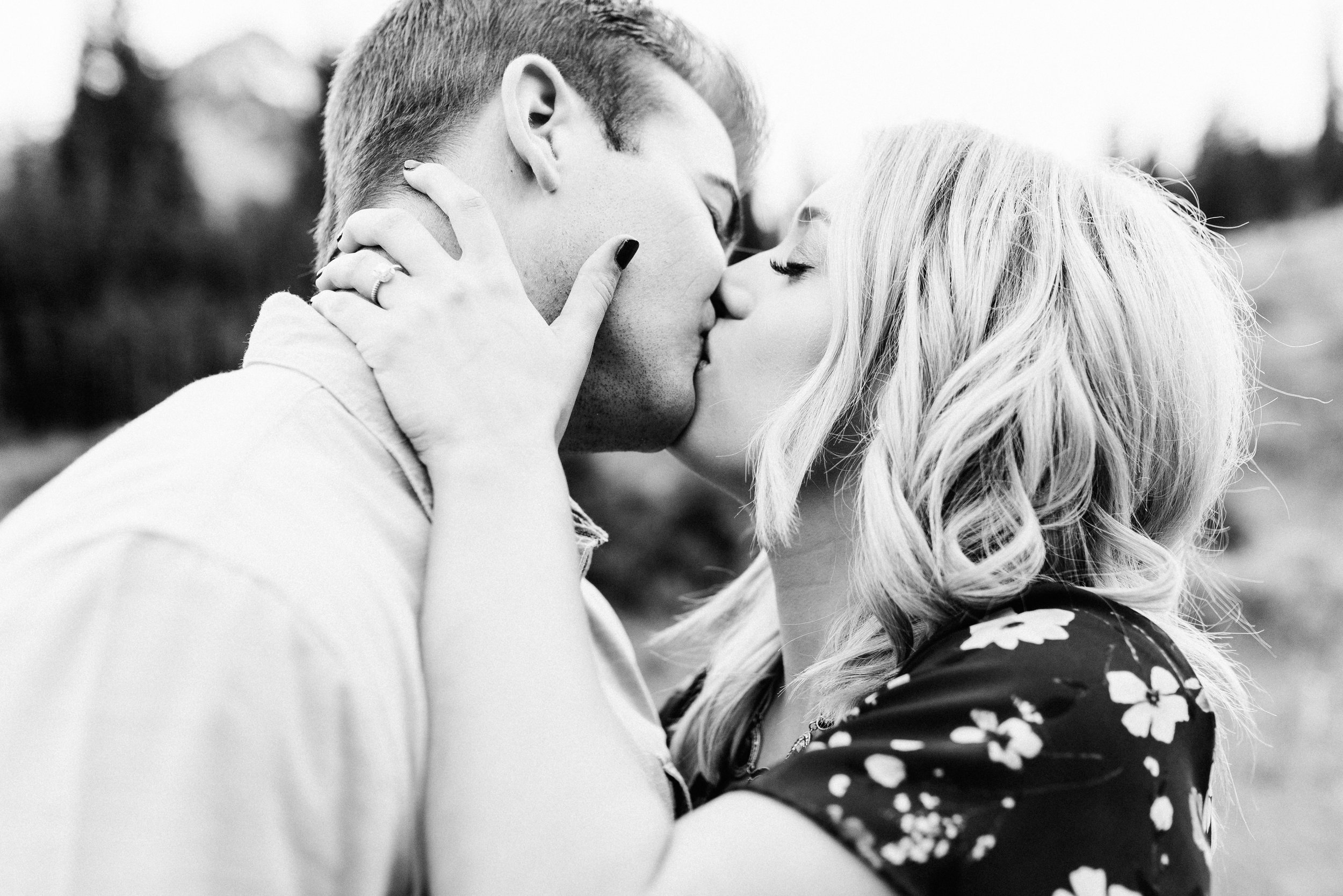 Taylor+Joe Engagements-114.jpg