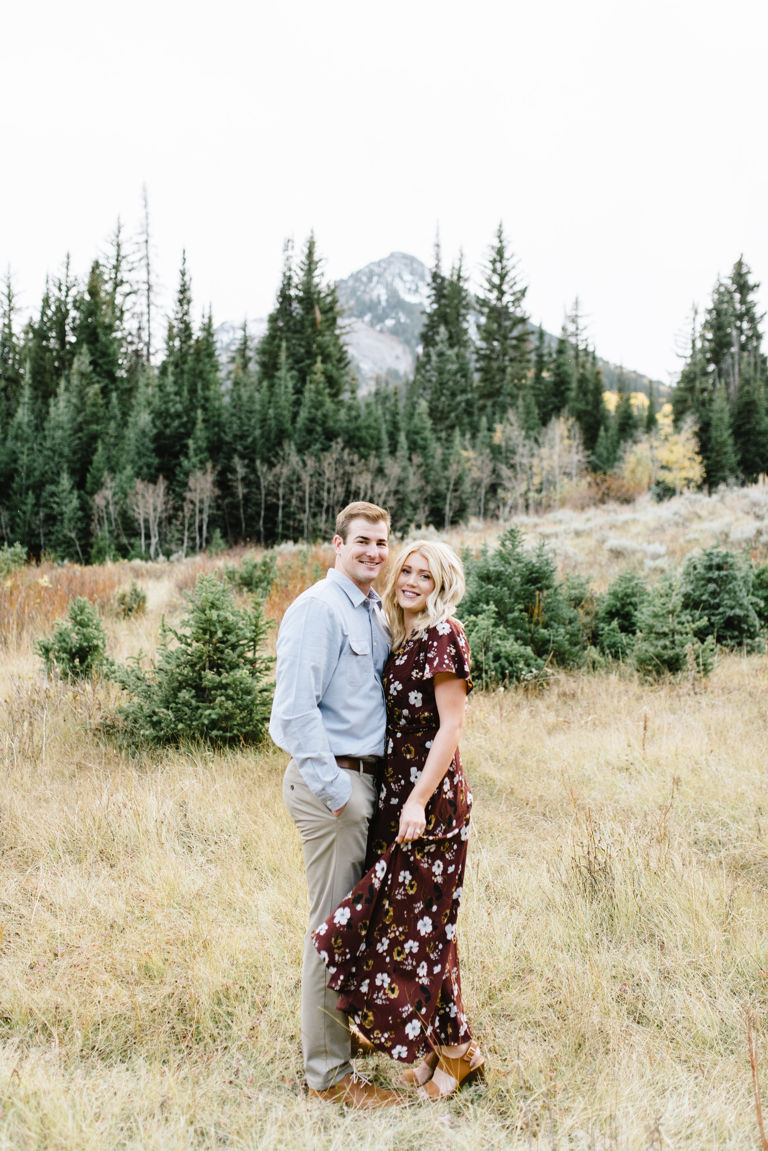 Taylor+Joe Engagements-103.jpg
