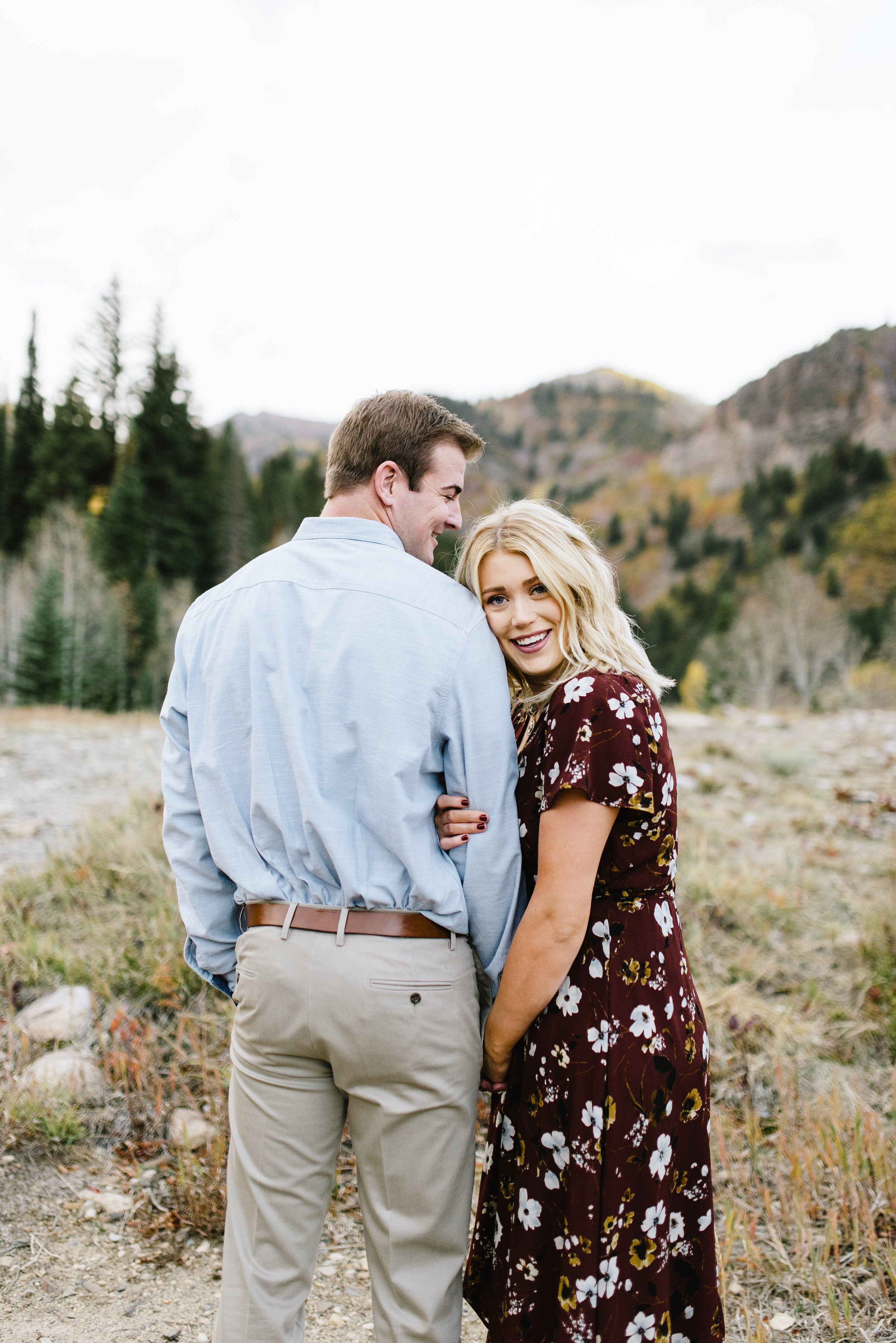 Taylor+Joe Engagements-138.jpg
