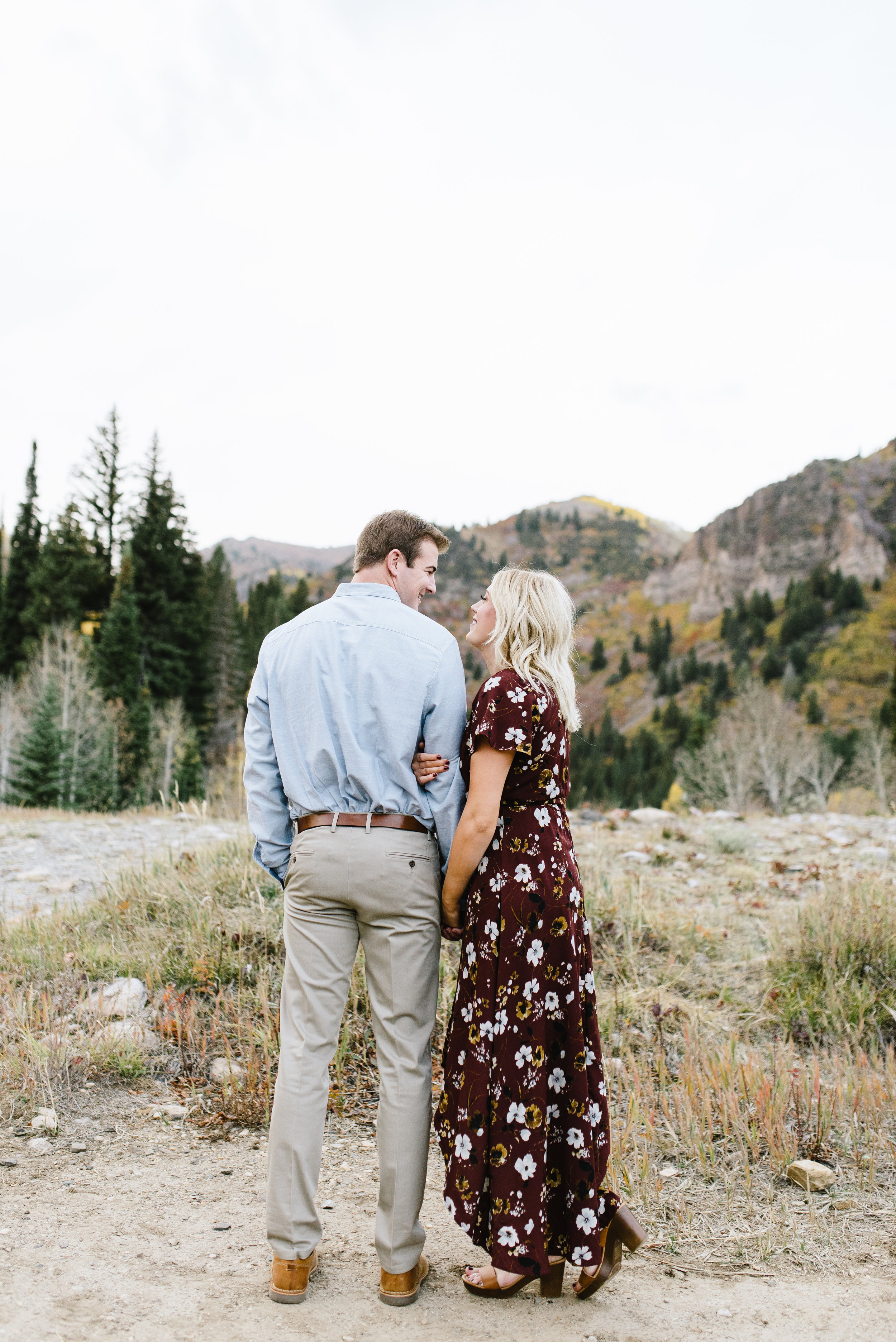 Taylor+Joe Engagements-133.jpg