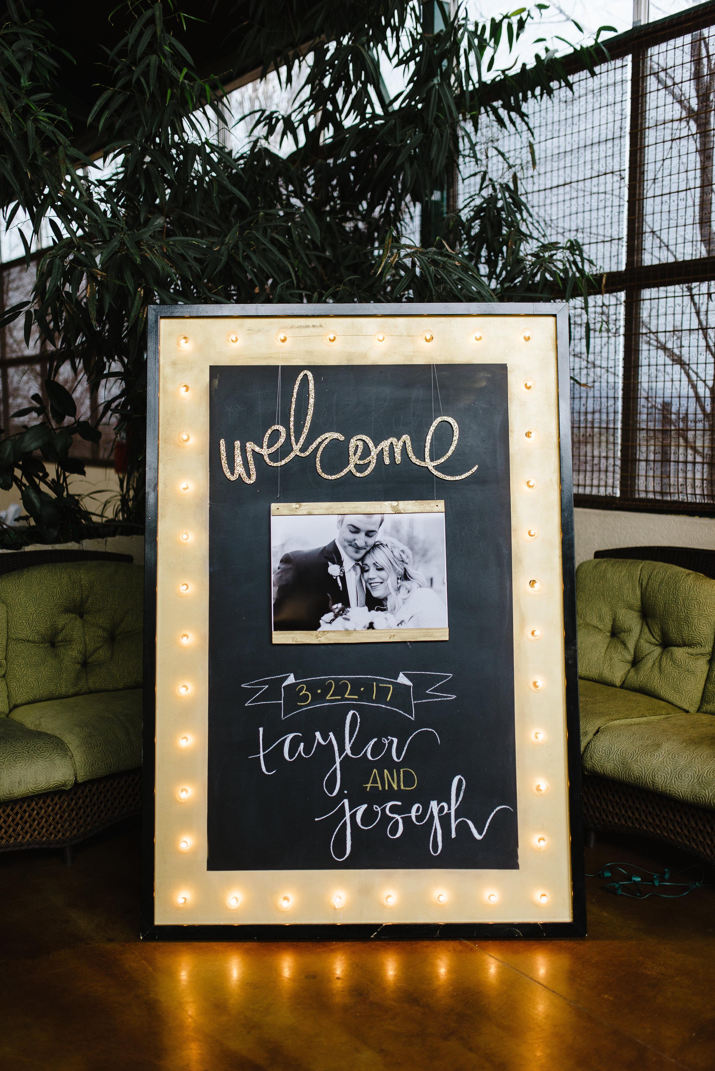 Taylor + Joe Wedding- Reception -1.jpg