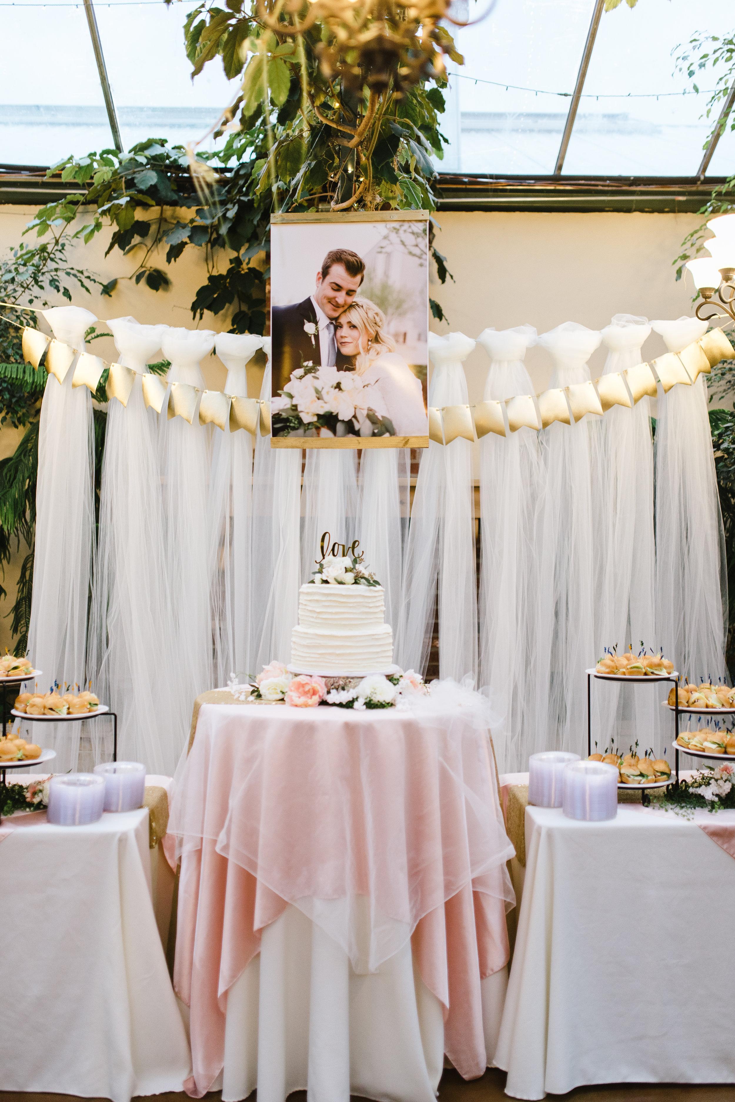 Taylor + Joe Wedding- Reception -134.jpg