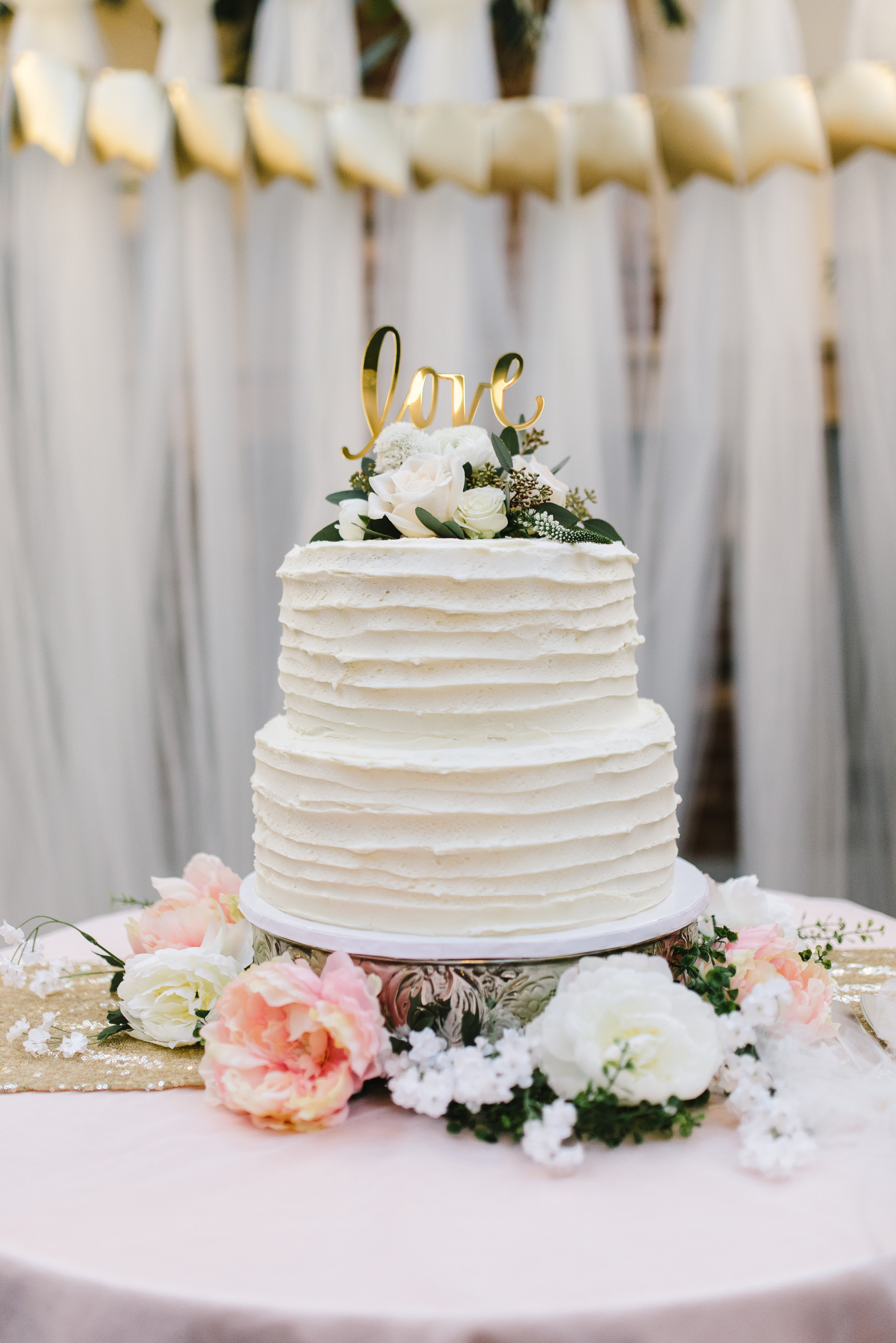 Taylor + Joe Wedding- Reception -130.jpg