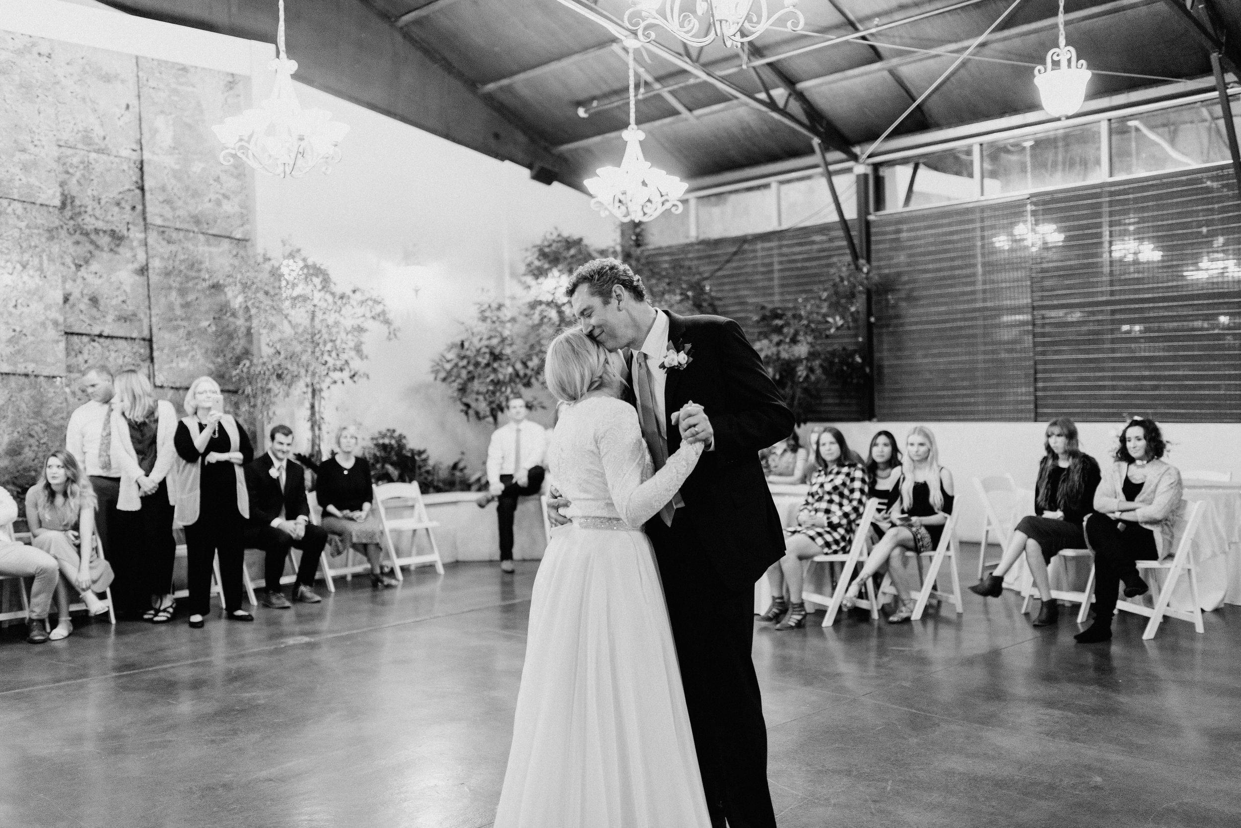 Taylor + Joe Wedding- Reception -209.jpg