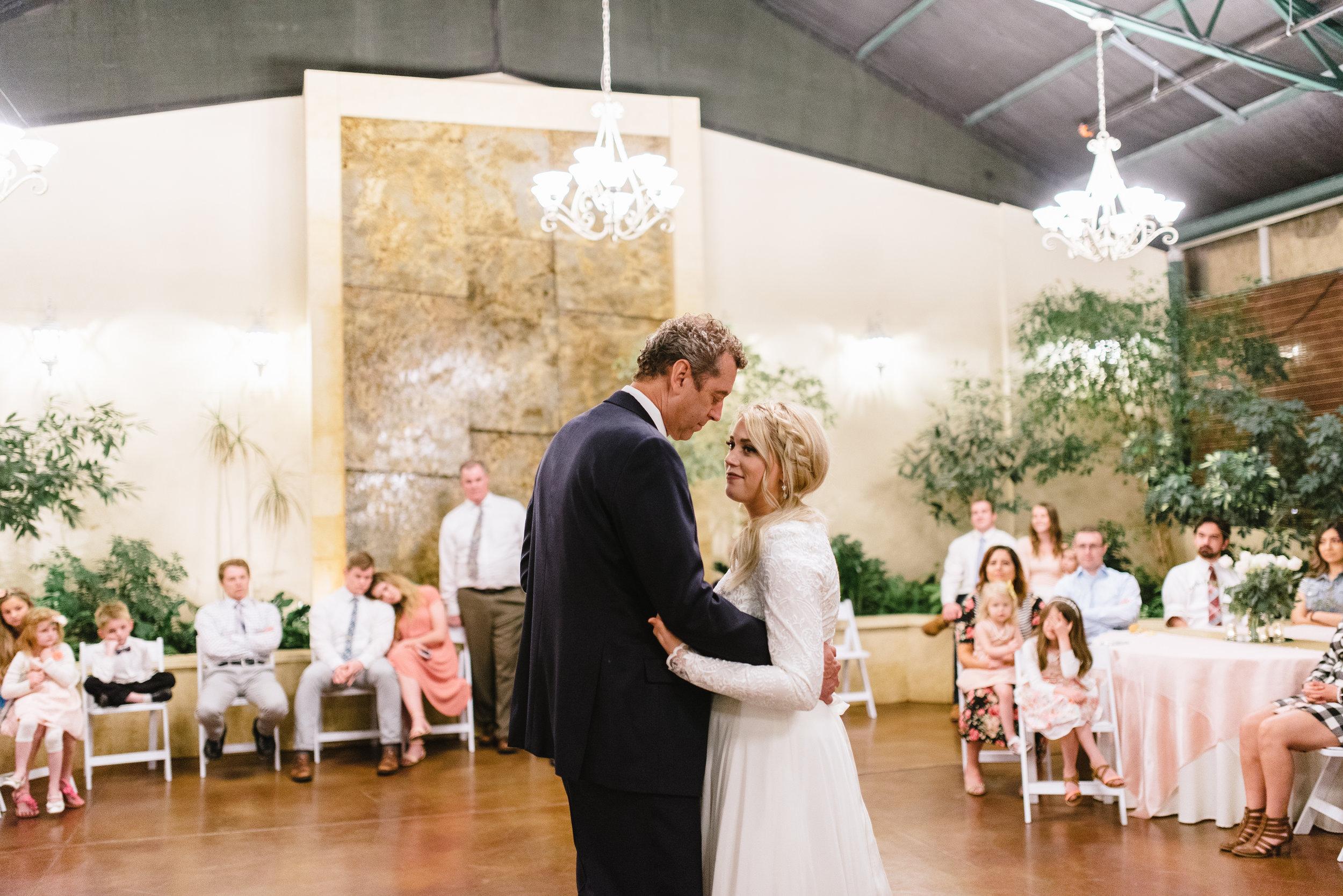 Taylor + Joe Wedding- Reception -229.jpg