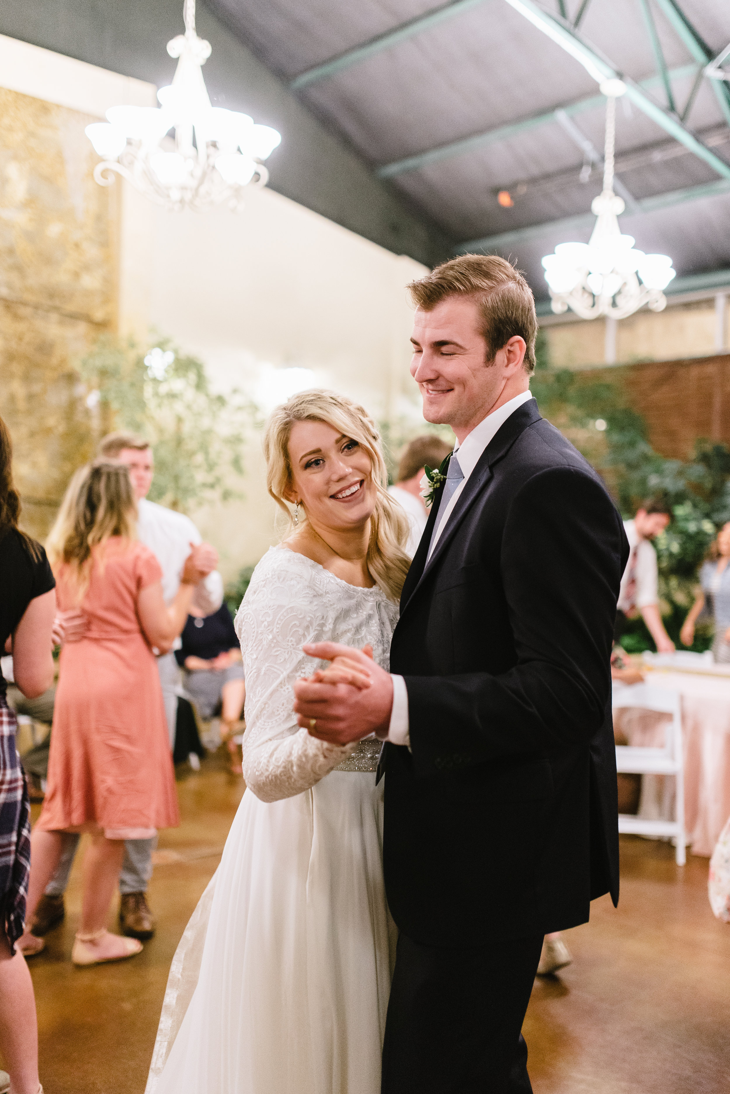 Taylor + Joe Wedding- Reception -248.jpg