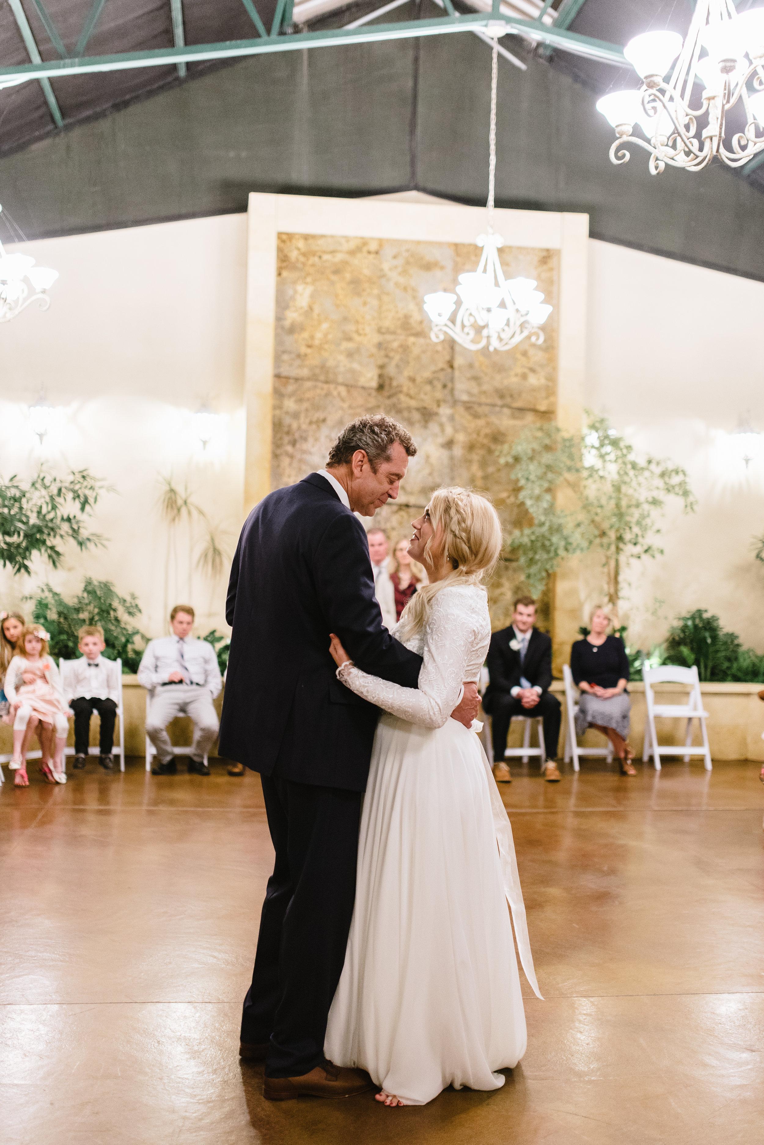 Taylor + Joe Wedding- Reception -219.jpg