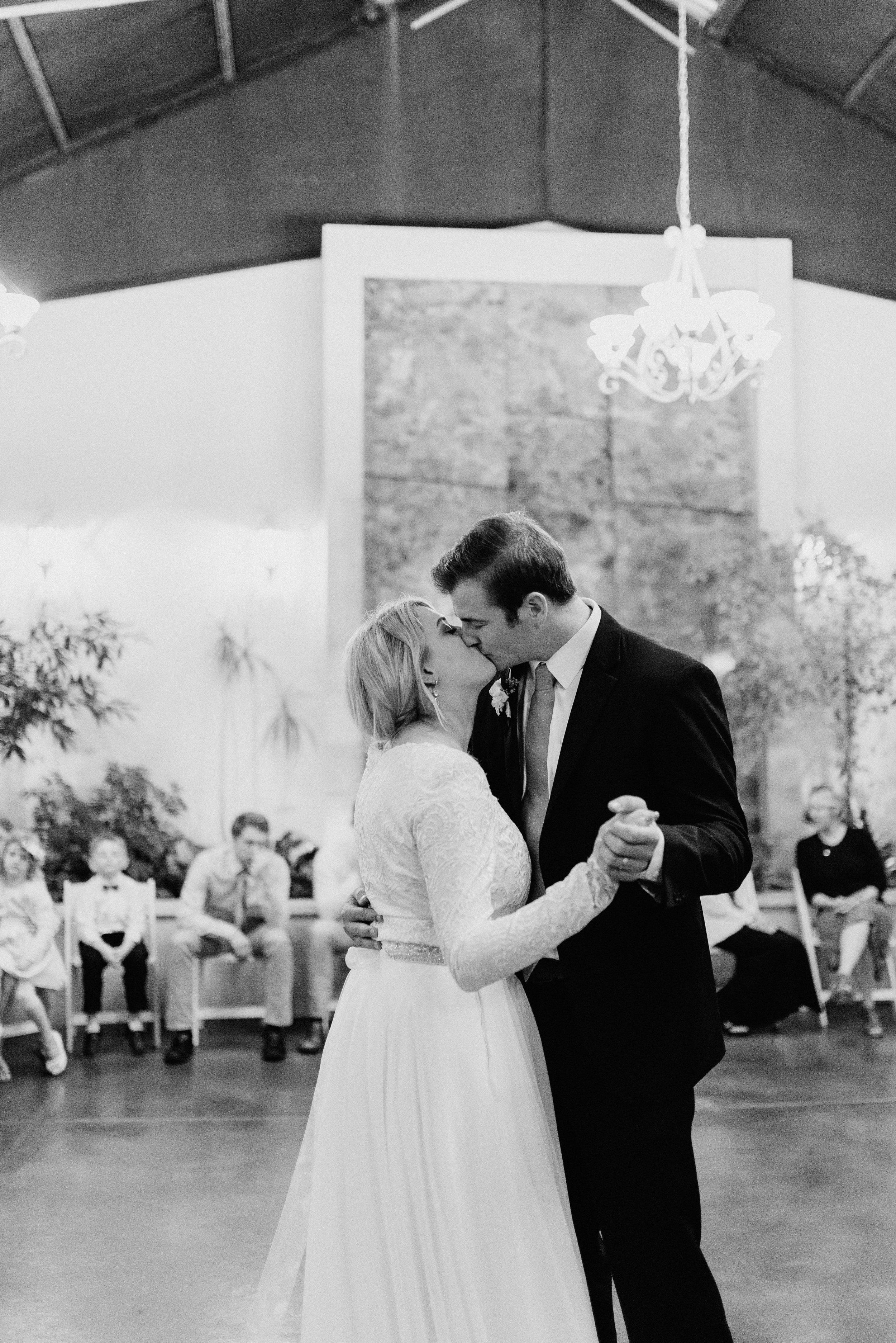 Taylor + Joe Wedding- Reception -242.jpg