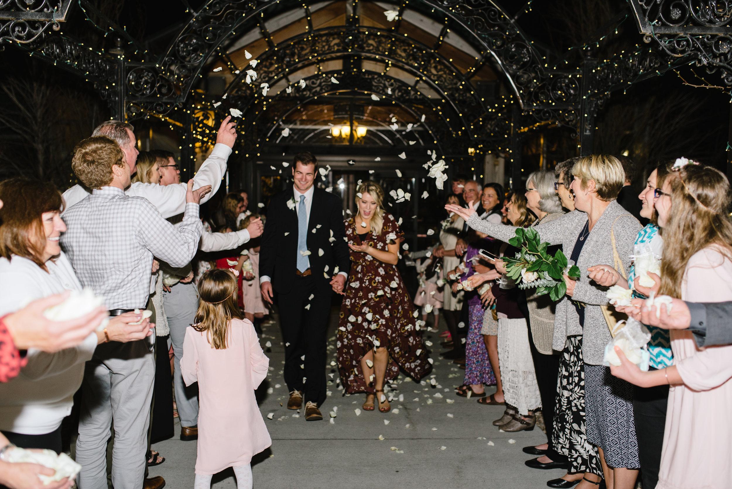Taylor + Joe Wedding- Reception -275.jpg