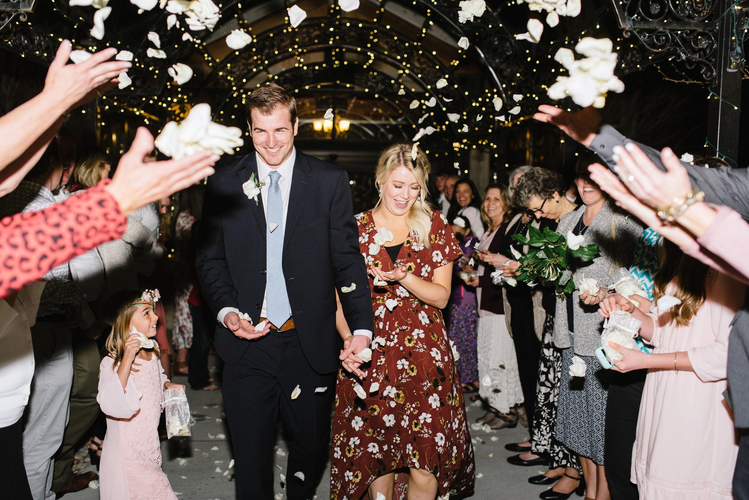 Taylor + Joe Wedding- Reception -279.jpg