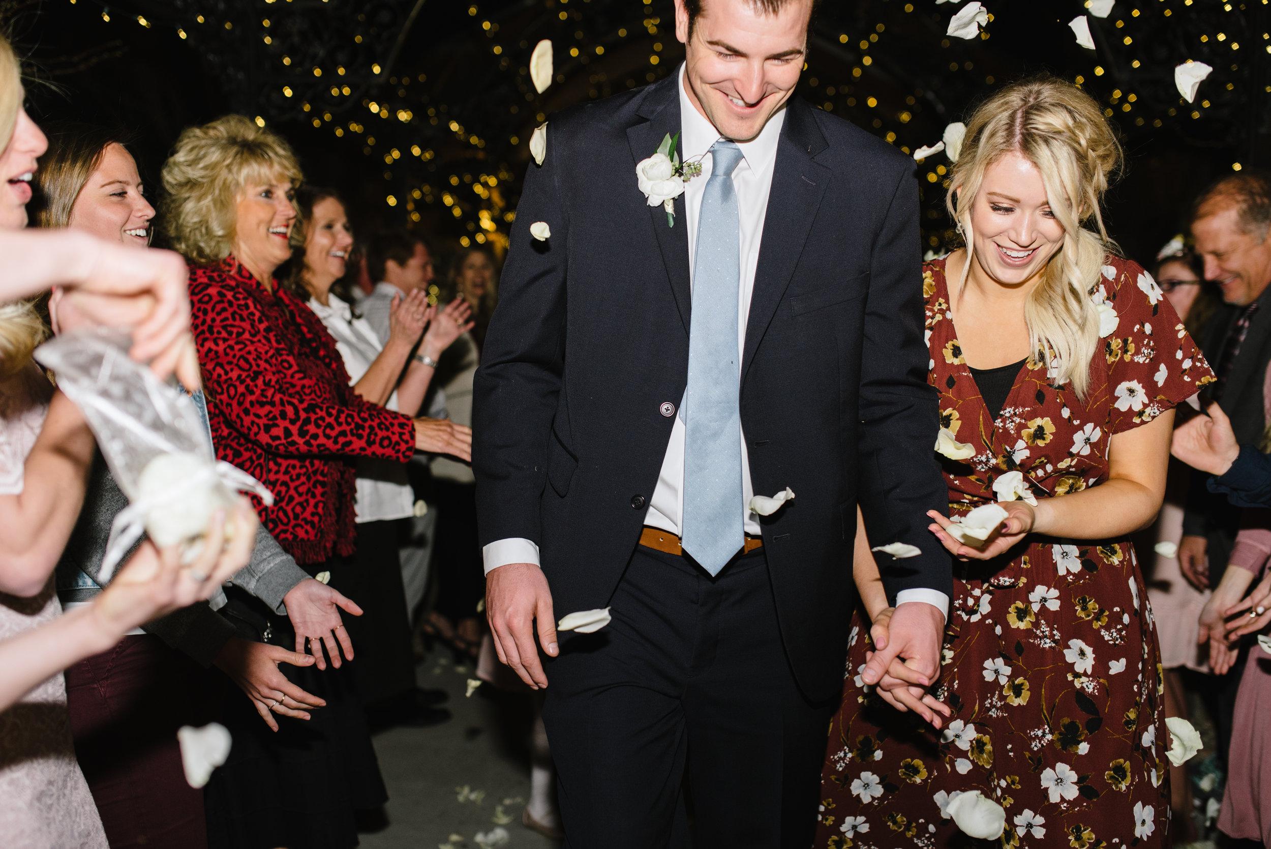Taylor + Joe Wedding- Reception -281.jpg