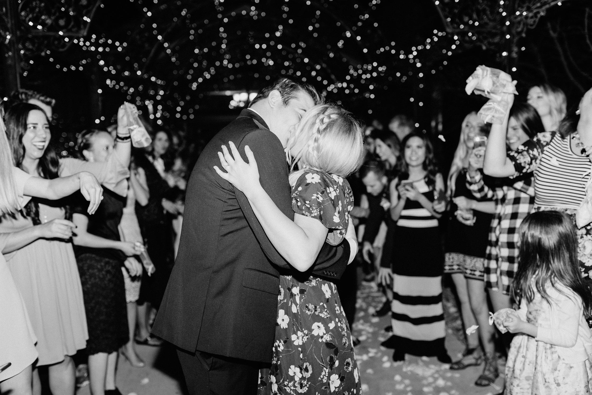 Taylor + Joe Wedding- Reception -284.jpg