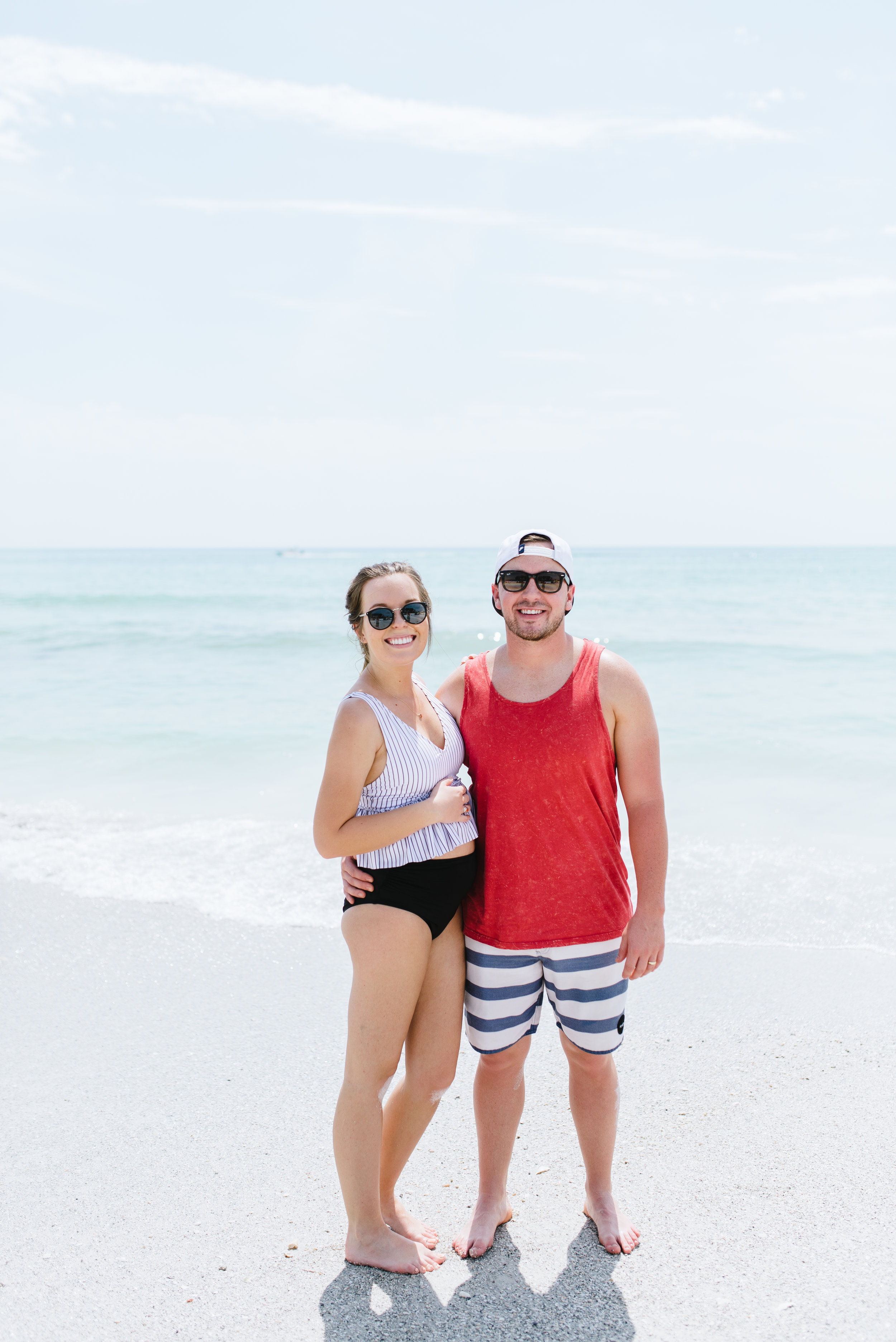 Wagner FL trip 2017-62.jpg