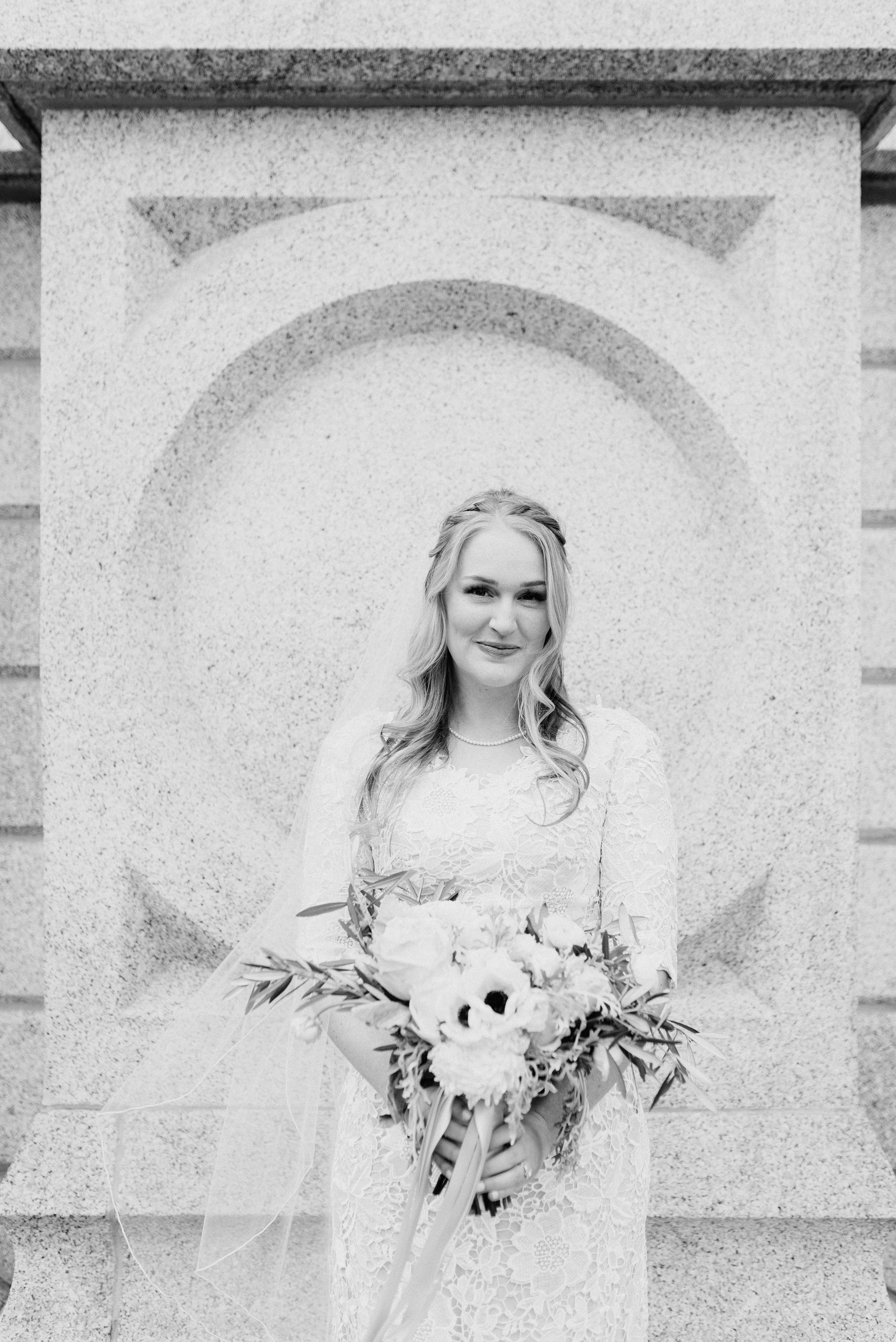 Sarah + Bo Bridals -90.jpg