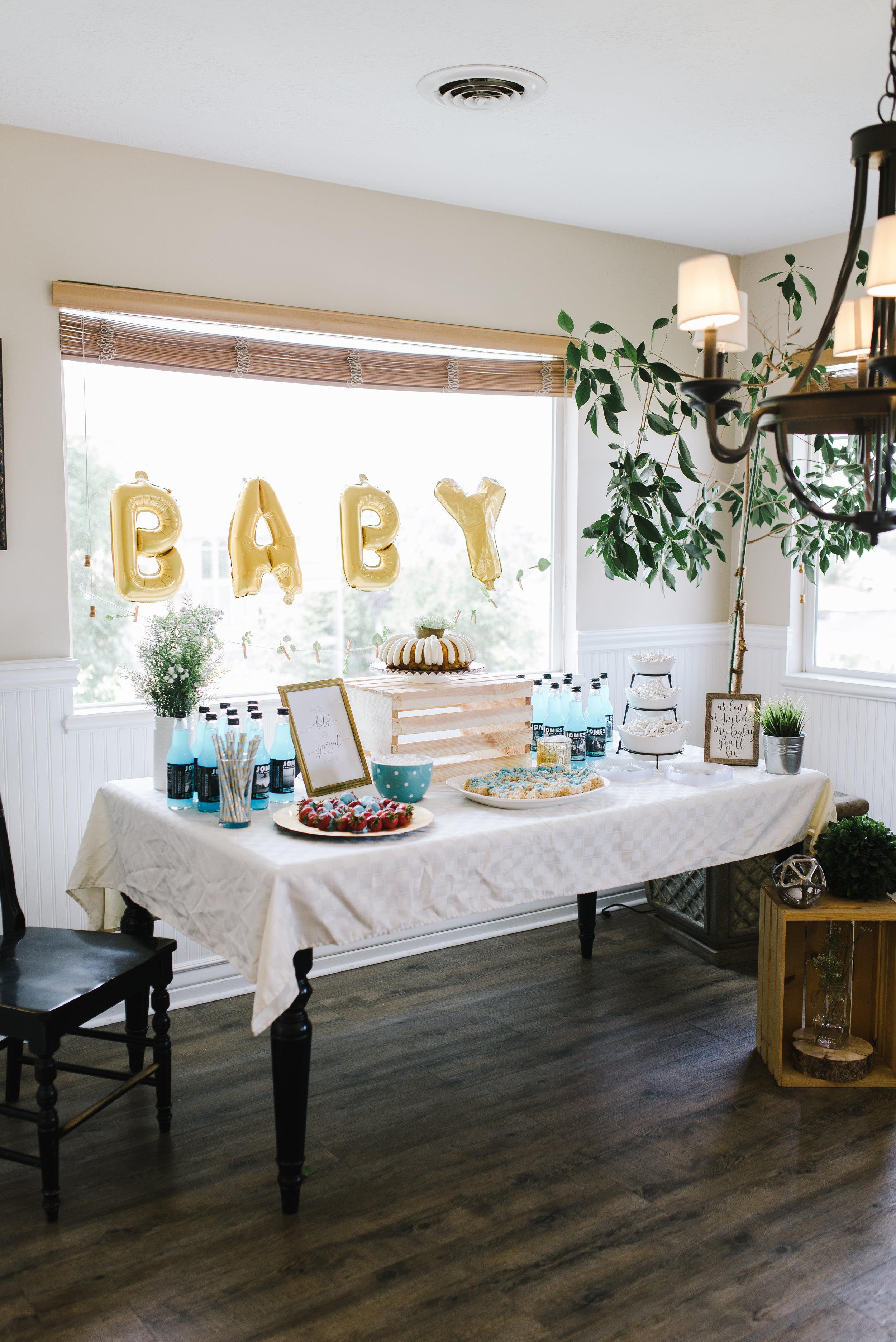 Baby shower -13.jpg