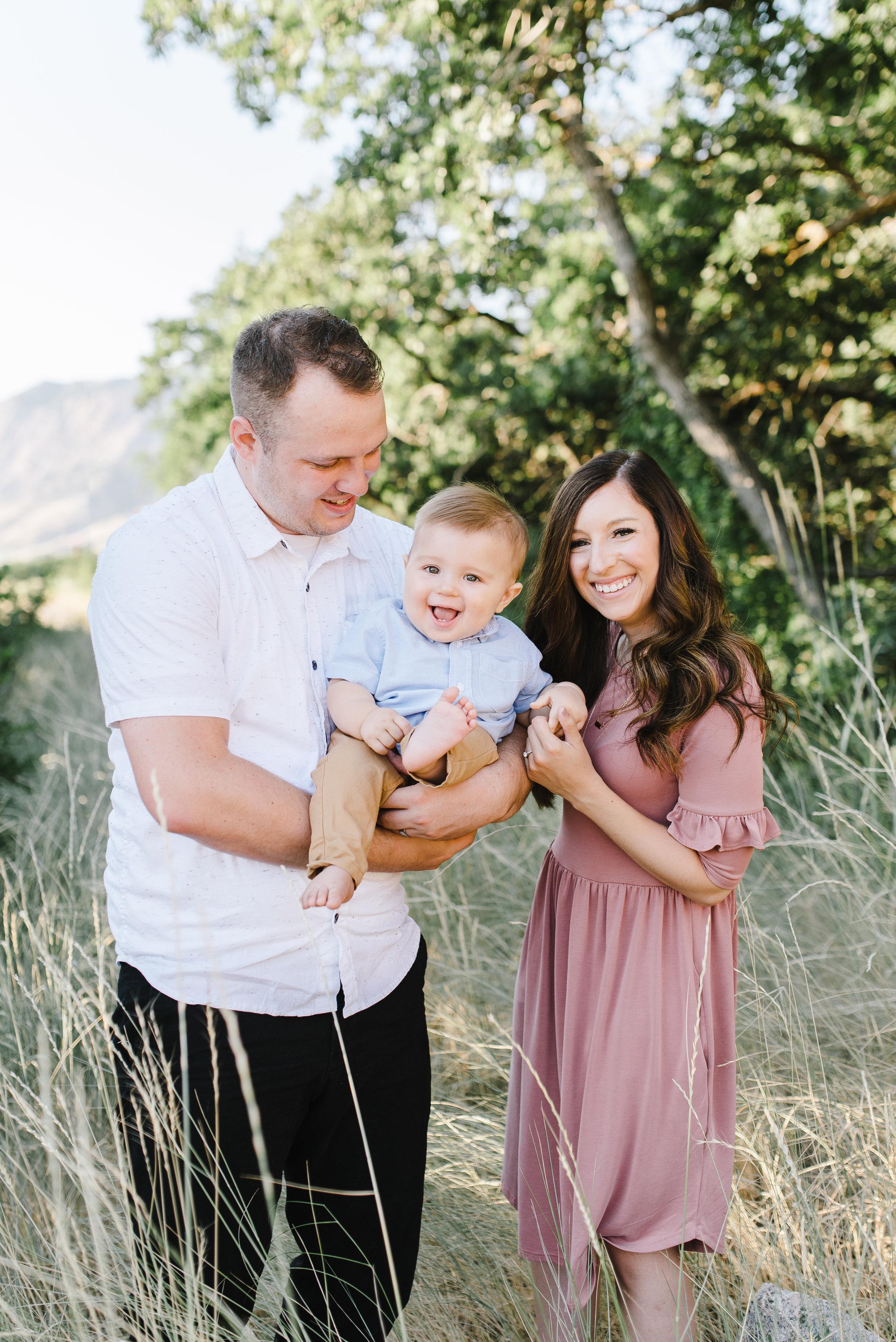Winchester Family-27.jpg