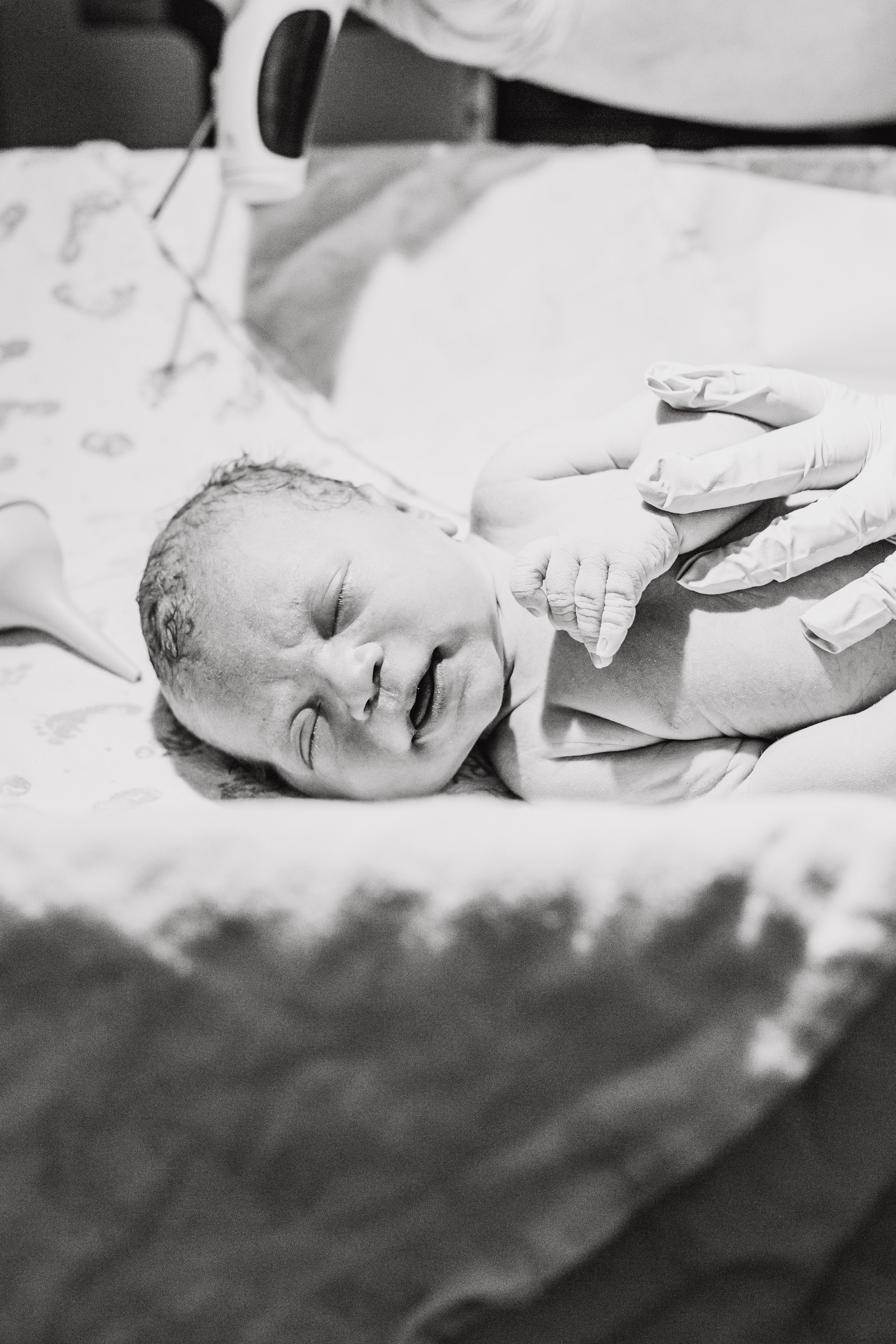 Baby Wagner-0134.jpg