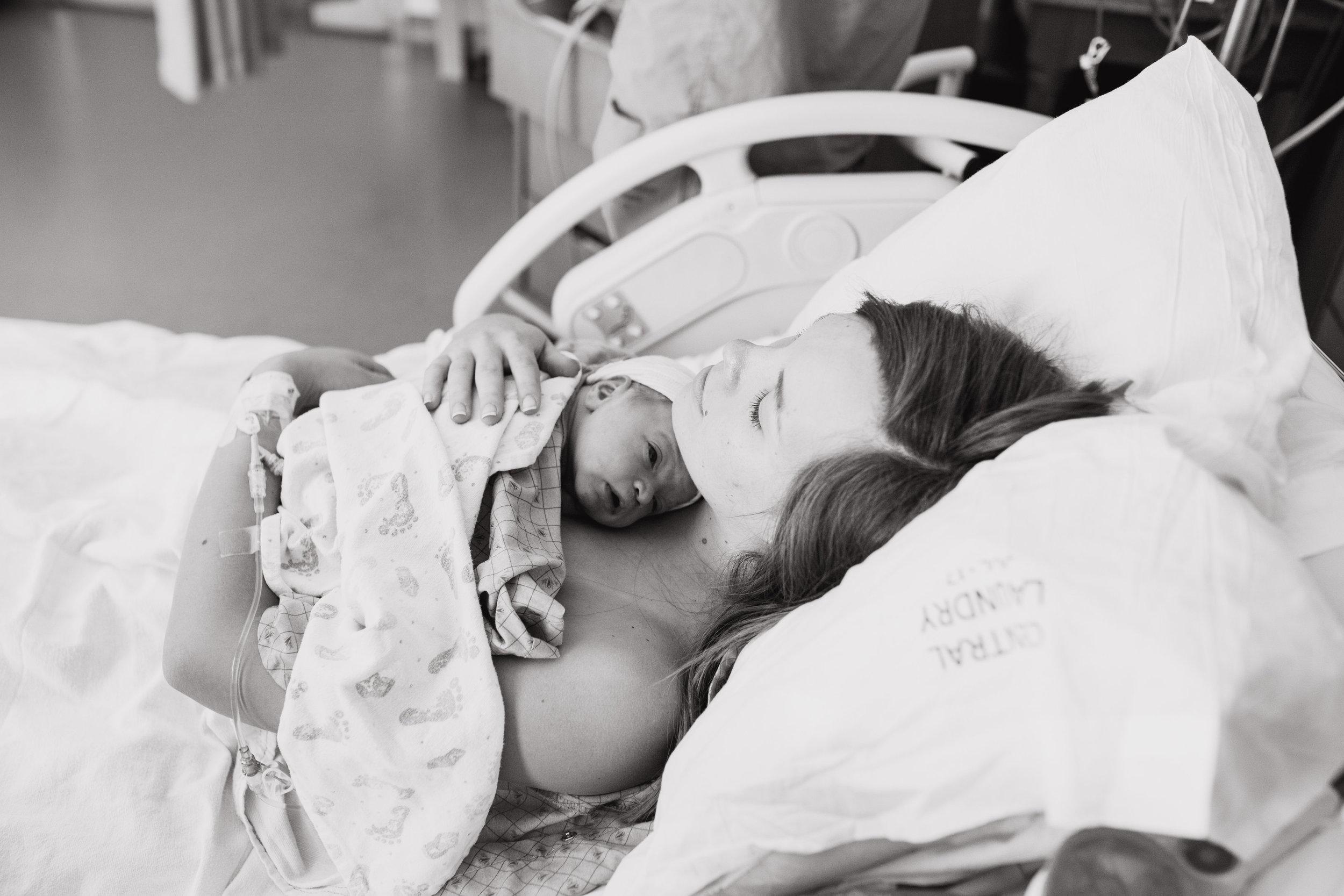 Baby Wagner-0200.jpg