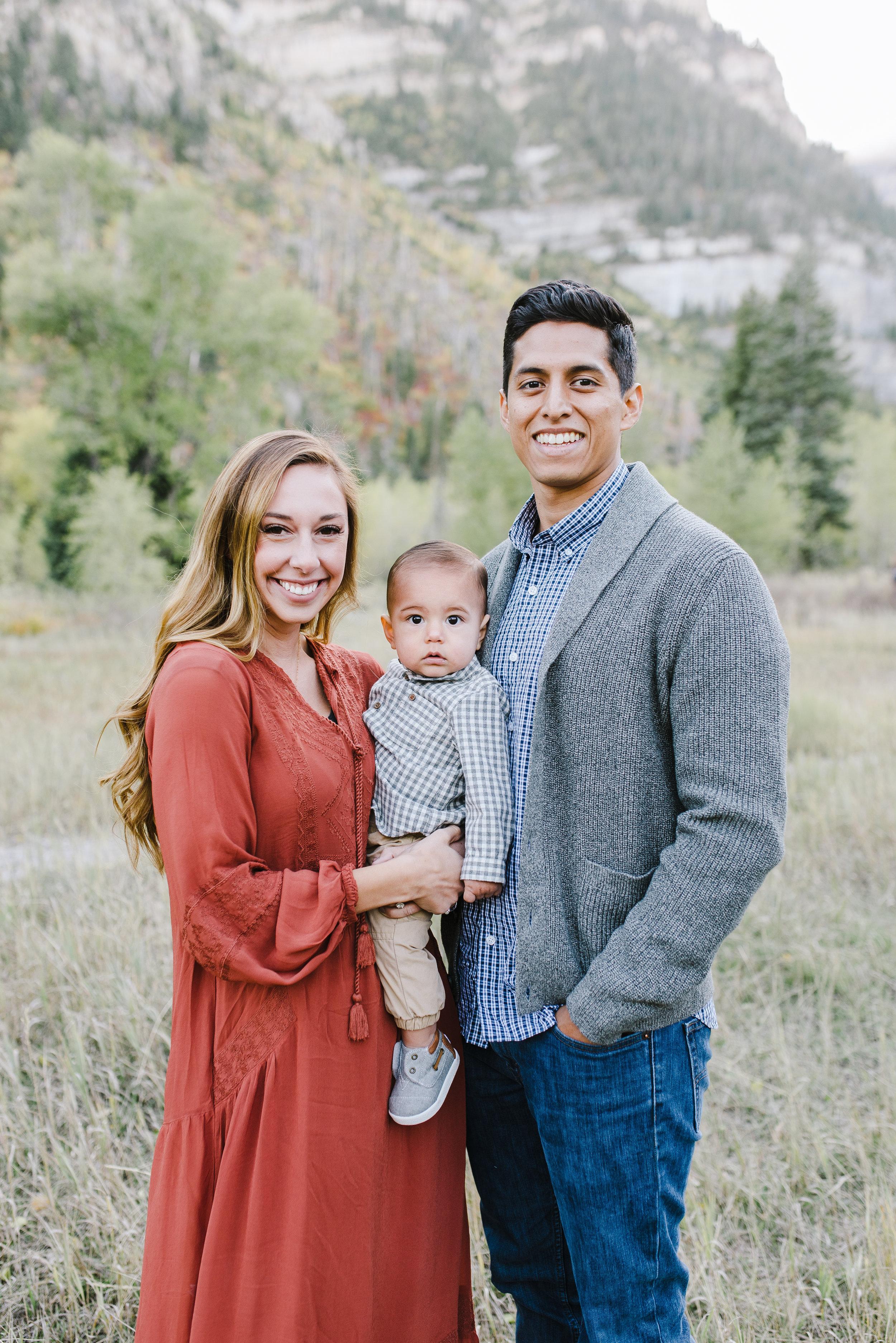 Robledo Family-2.jpg