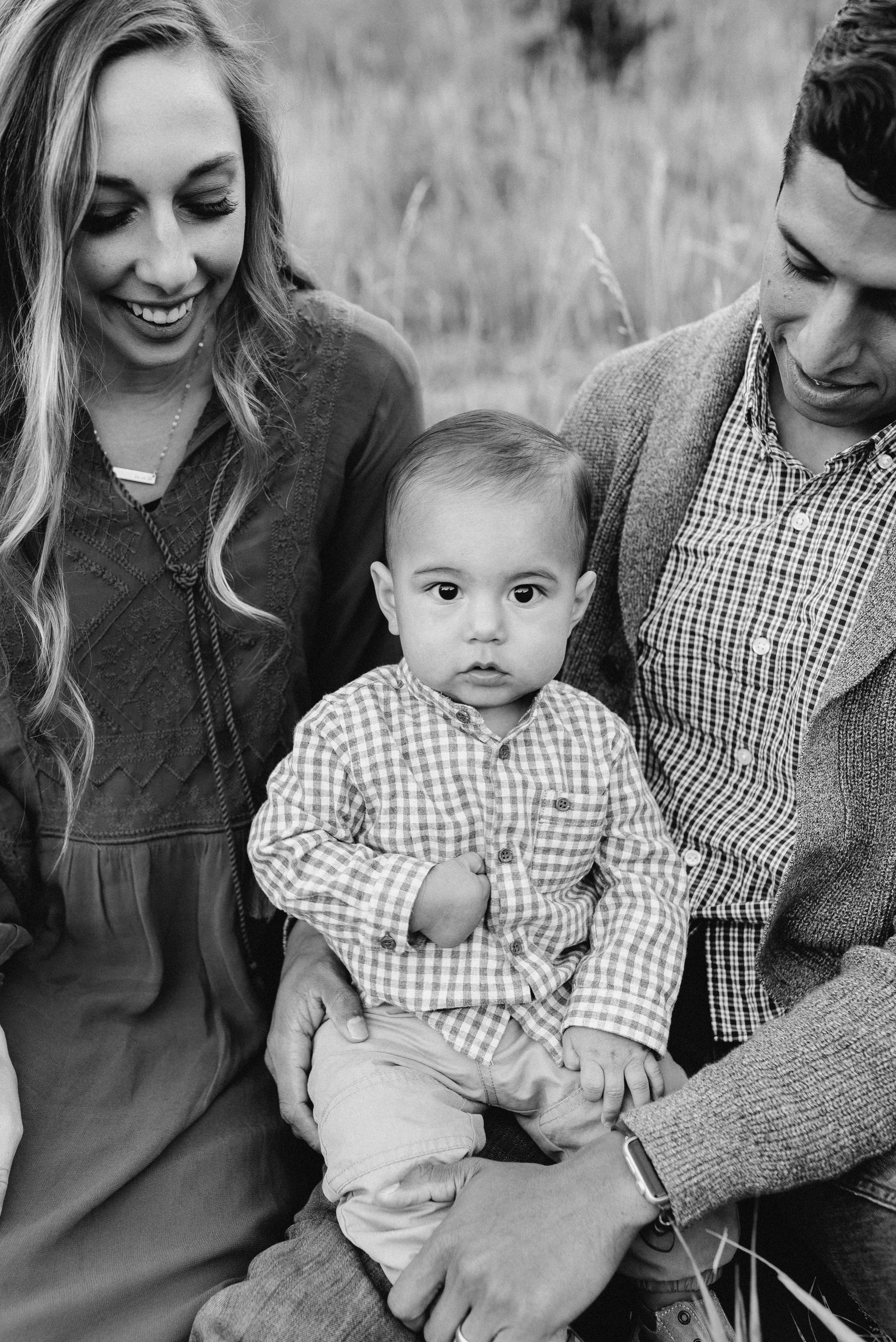 Robledo Family-109.jpg