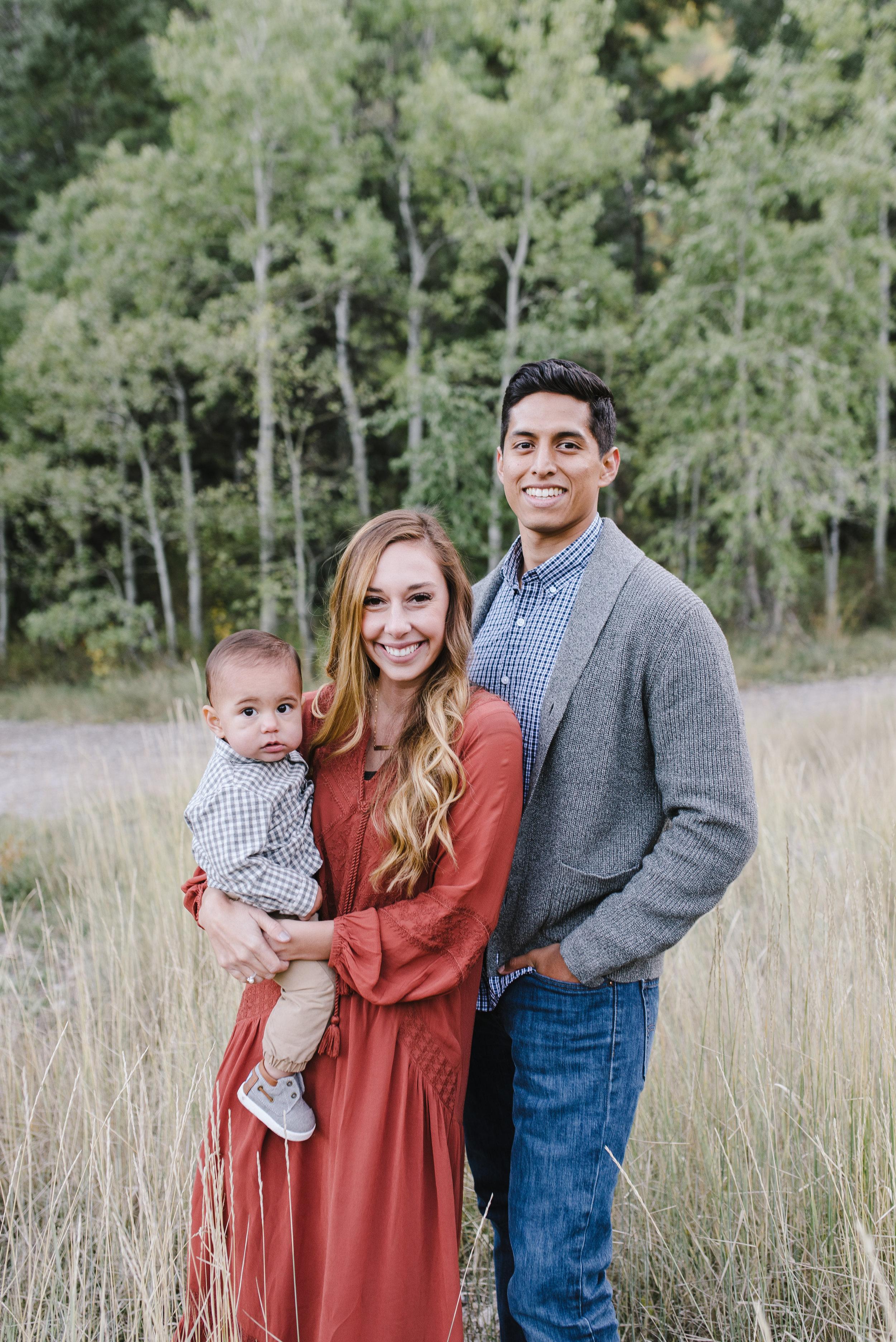 Robledo Family-180.jpg