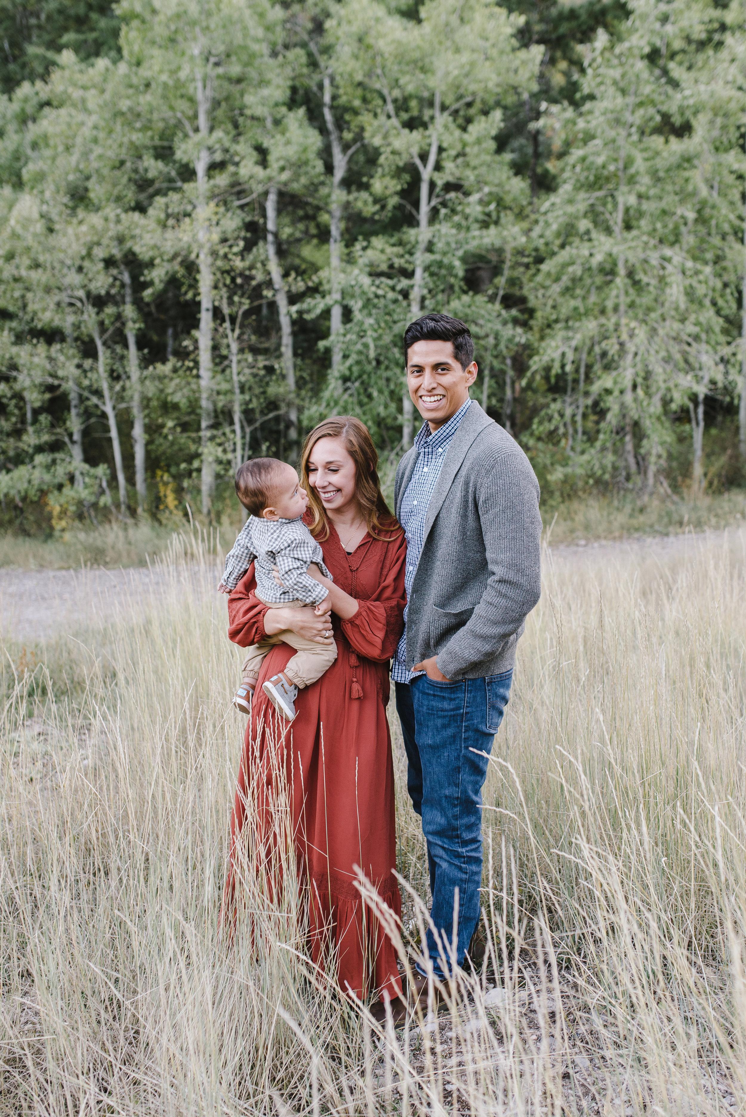 Robledo Family-173.jpg
