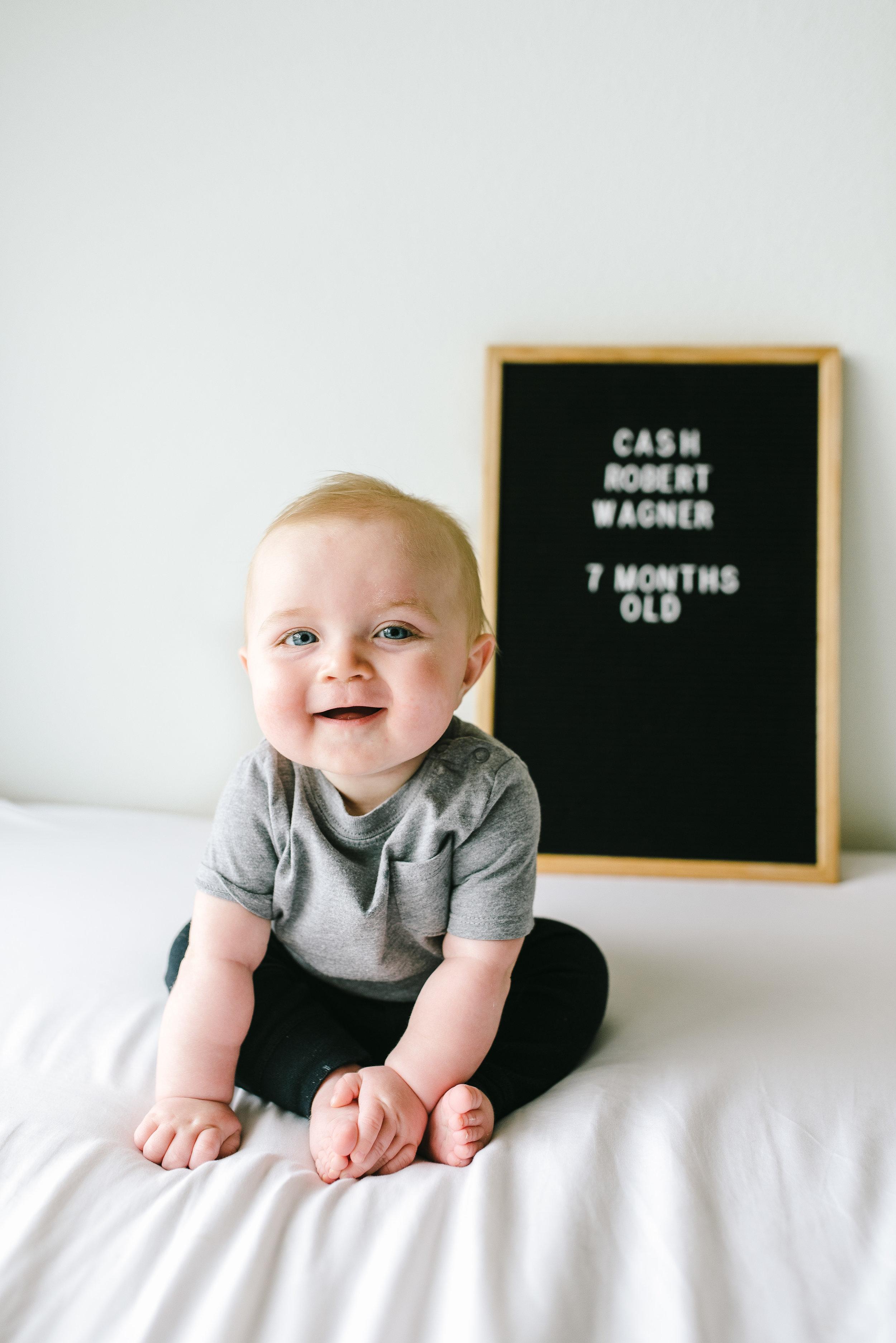 cash 7 months-1-2.jpg