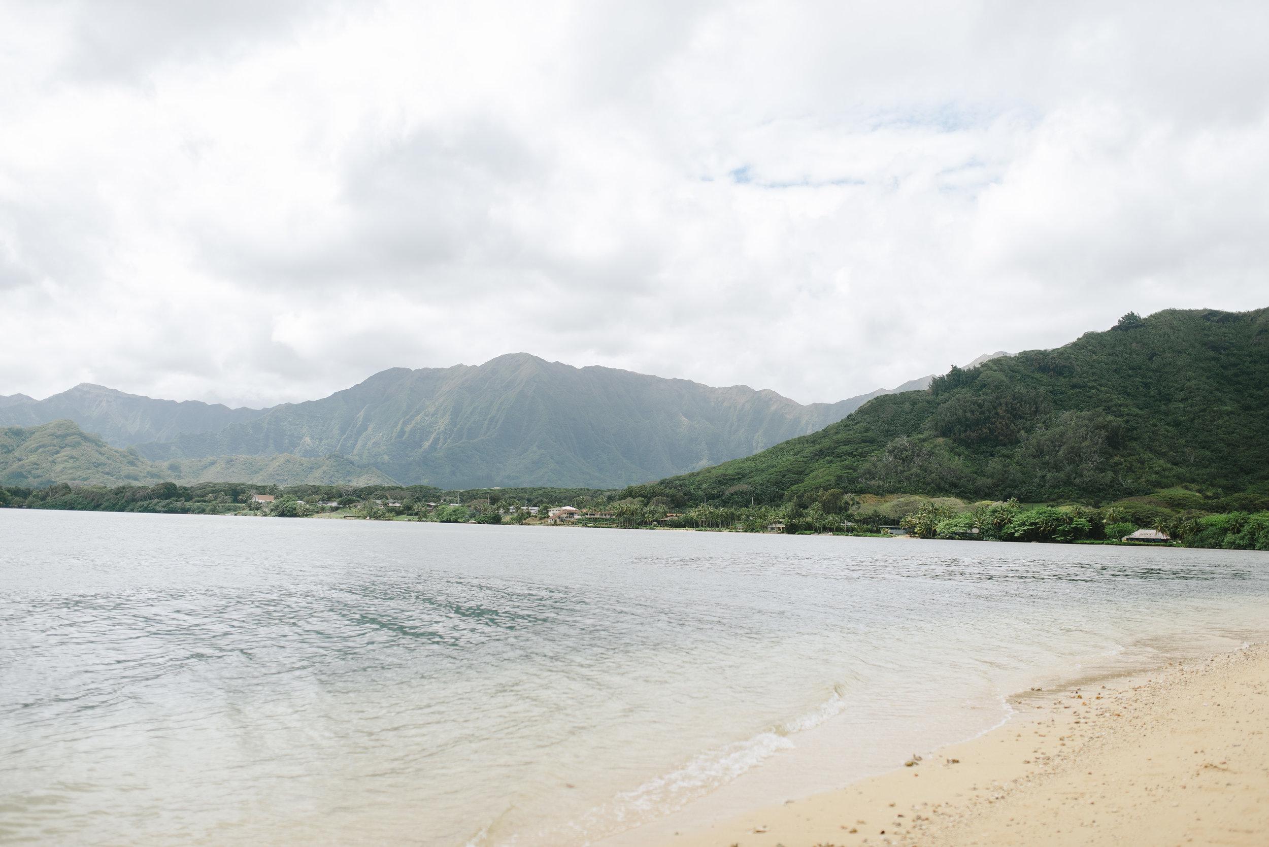 Hawaii 2018-9.jpg