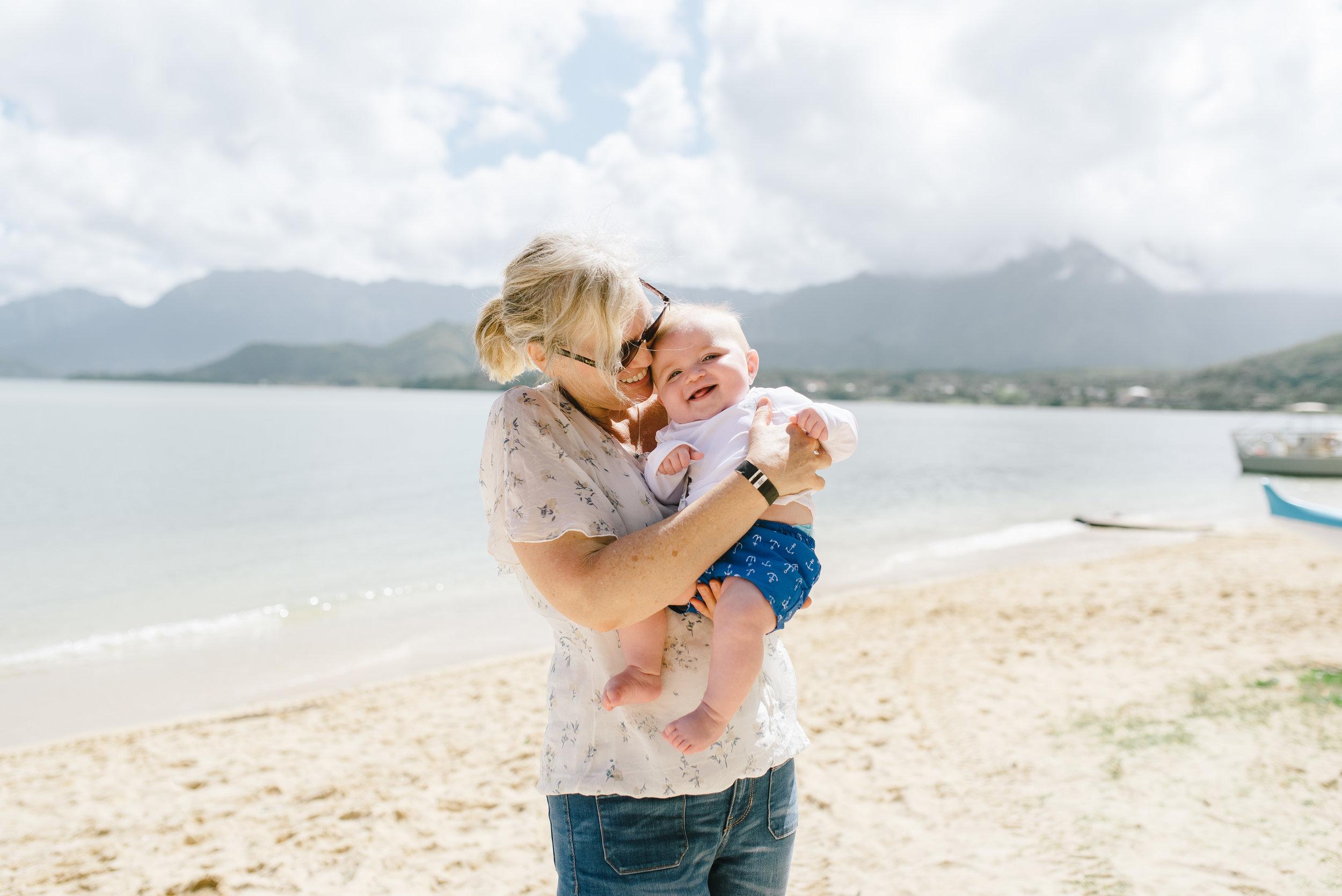 Hawaii 2018-45.jpg
