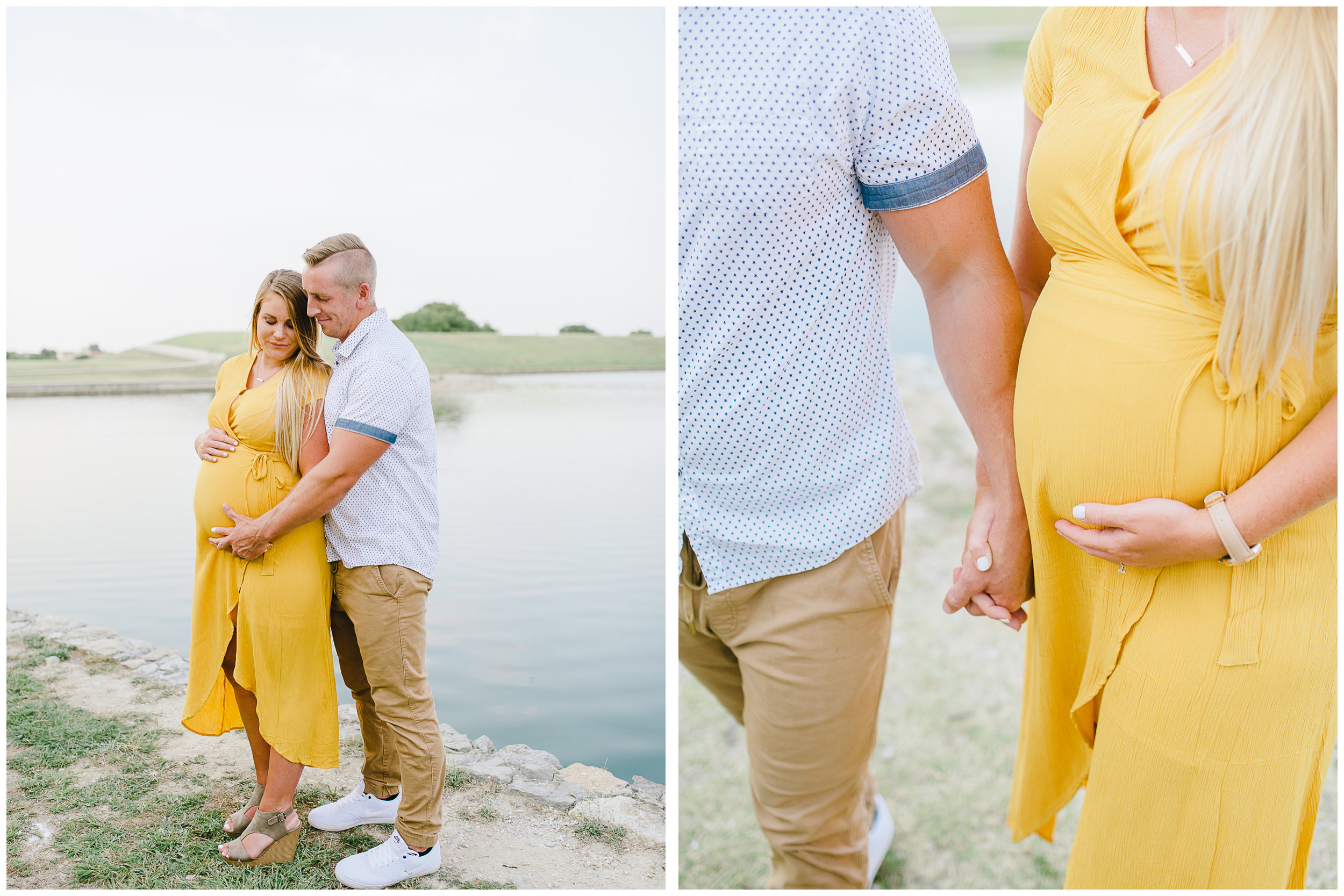 ashby maternity.jpg