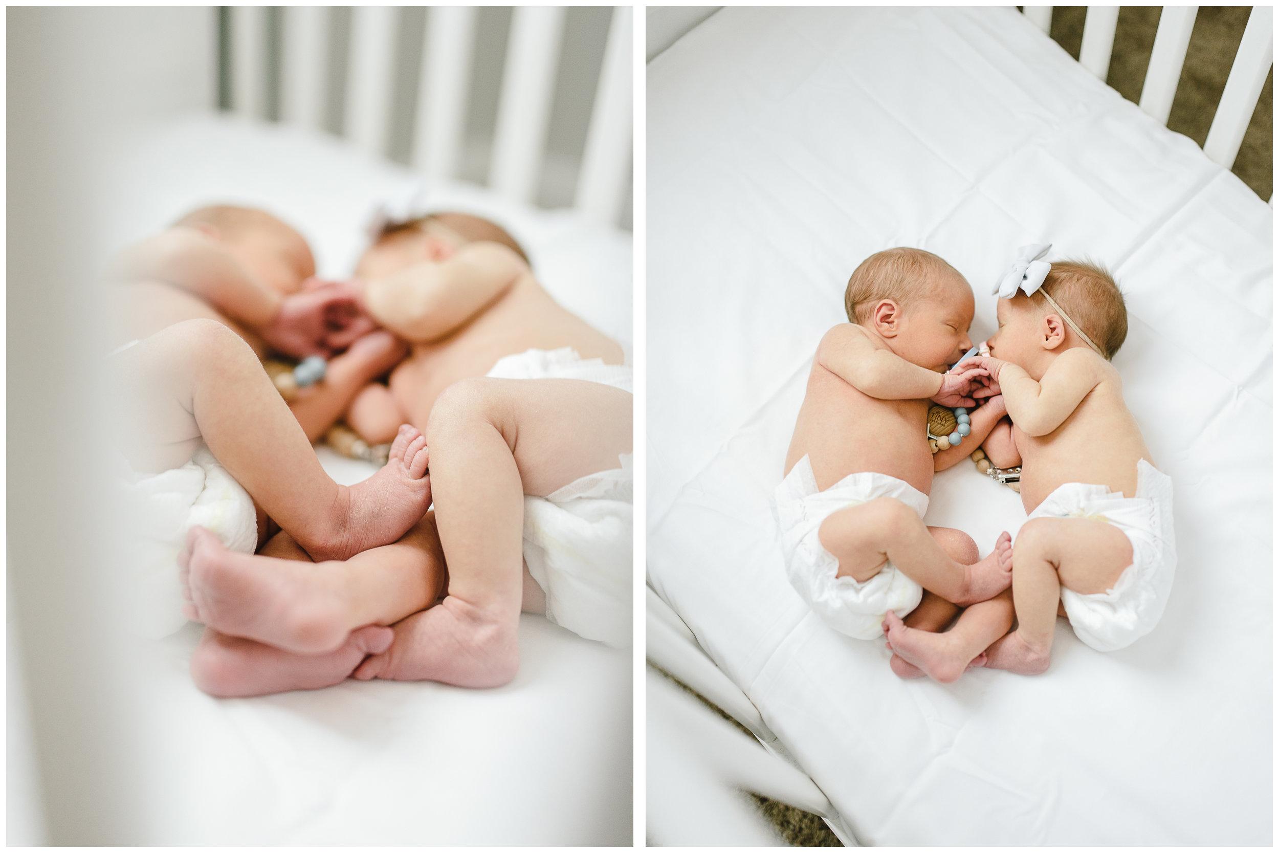 Heather Wagner Newborn Photographer.jpg
