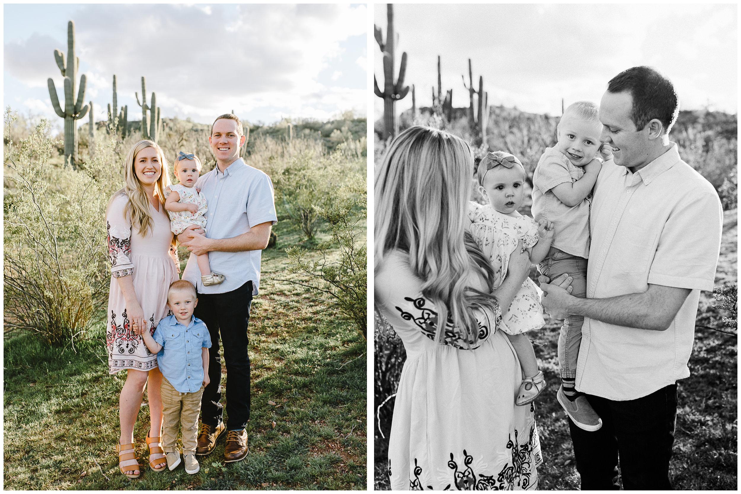 Heather Wagner Arizona Family Photographer.jpg
