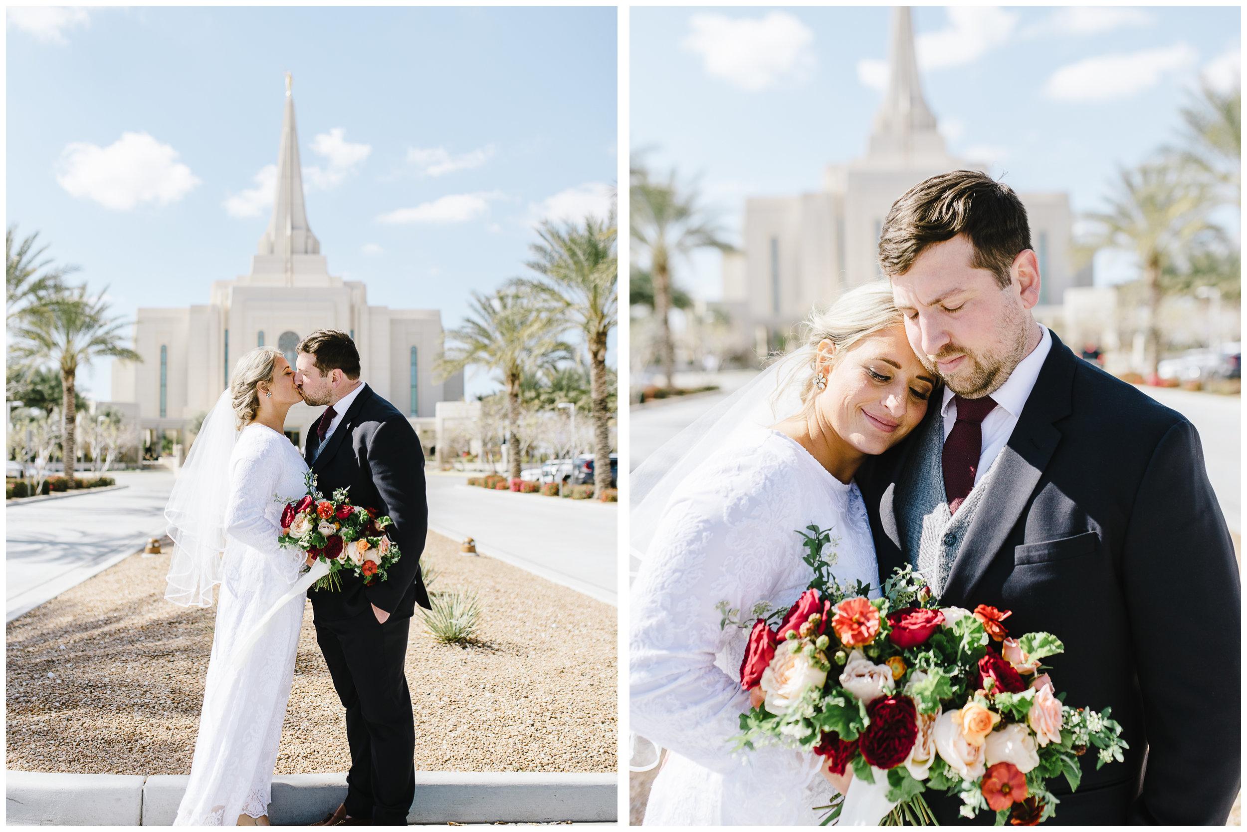 Gilbert Arizona LDS Temple Wedding.jpg