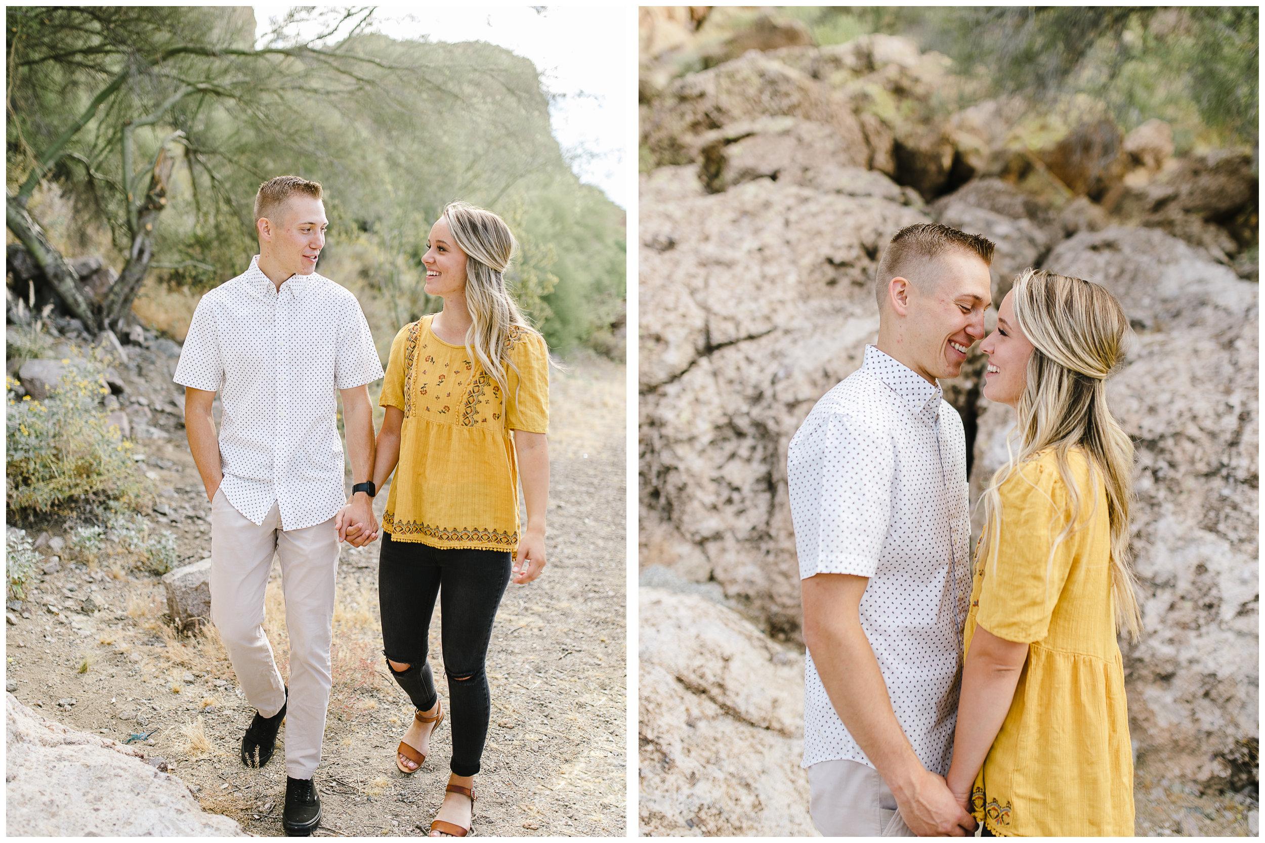 Mesa Arizona Engagements1.jpg