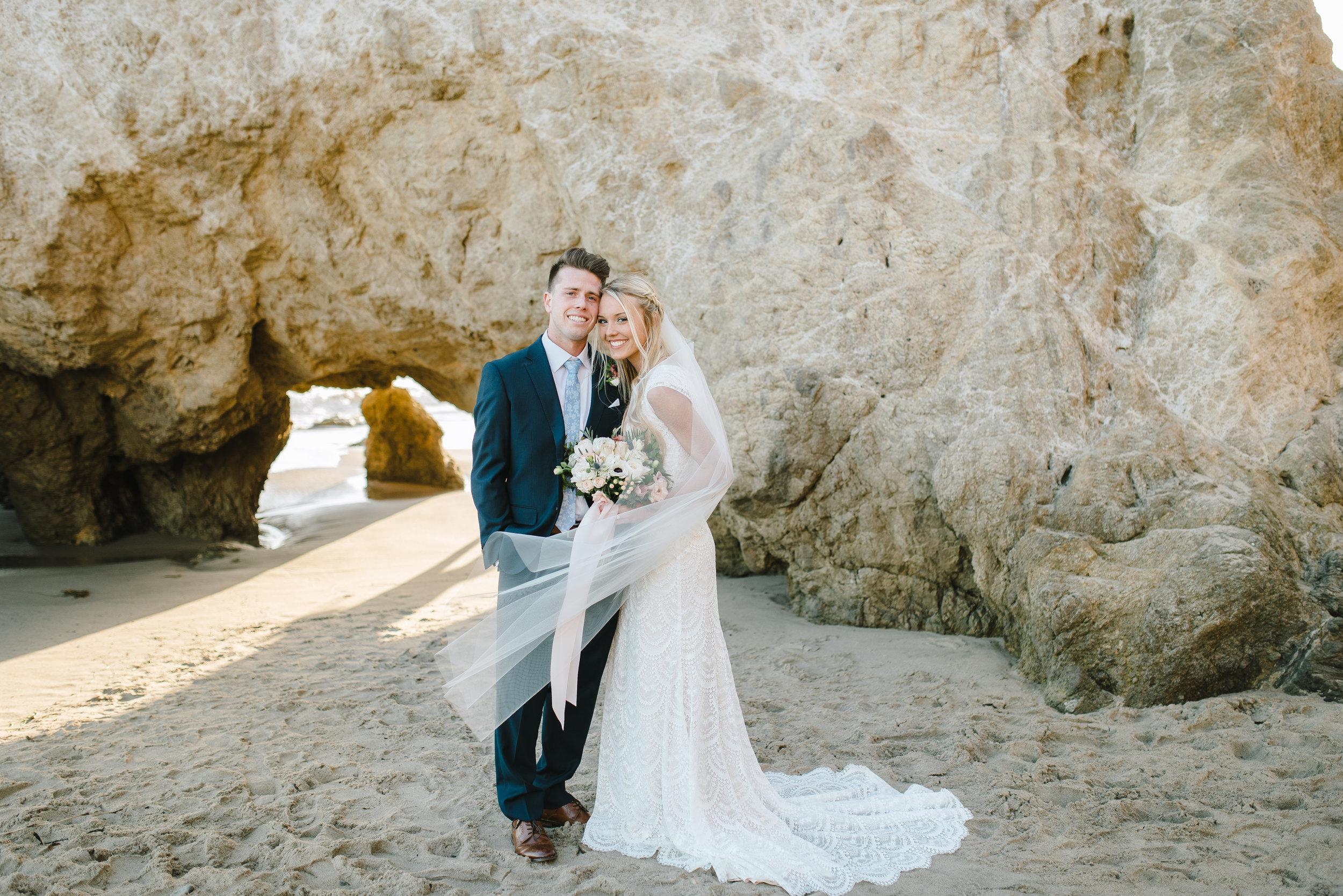 Kara + Matt Bridals-50.jpg