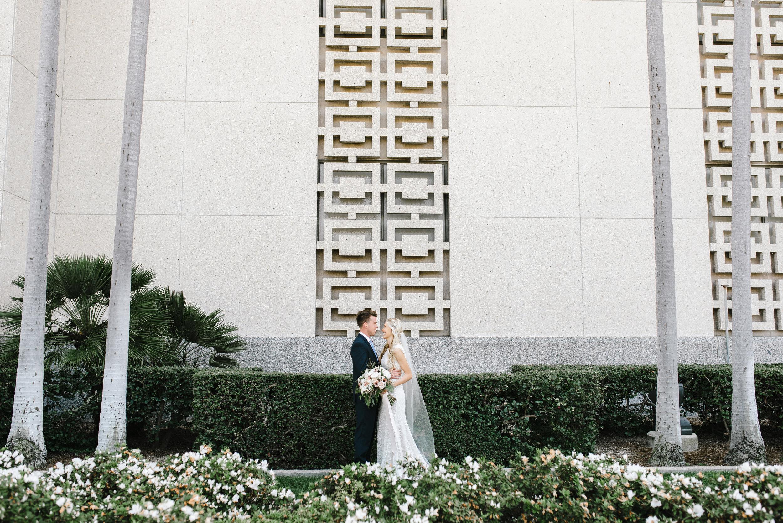 Kara + Matt Wedding-223.jpg