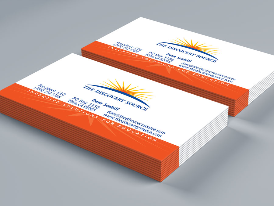 TDS-Business-Cards.jpg