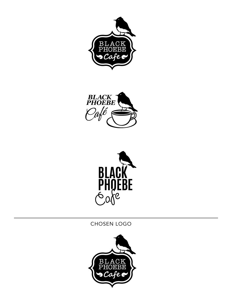 Black-Phoebe-Cafe_Concepts.jpg