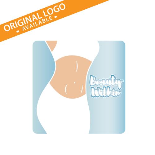 Different customization options available!  Skin Care Logo, Beauty Logo, Woman Logo, Cosmetics Logo, Makeup Logo, Stylist Logo, Spa logo, Skin Care Logo, Dietitian Logo, Wellness Logo