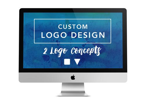 2-Logo-Concepts.jpg