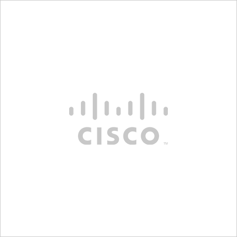 Logo_Grid_Cisco.jpg