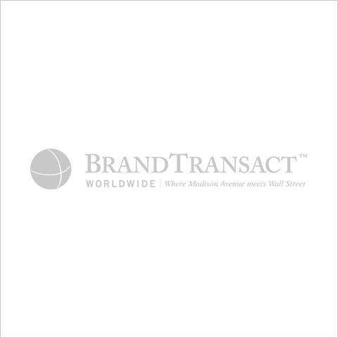 Logo_Grid_BrandTransact.jpg