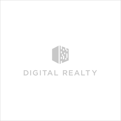 Logo_Grid_DigitalRealty.jpg