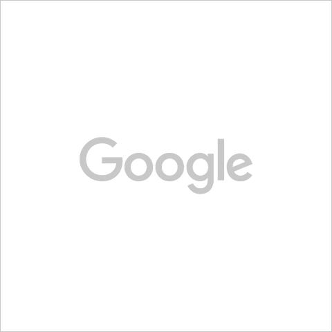 Logo_Grid_Google.jpg