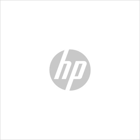 Logo_Grid_HP.jpg