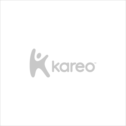 Logo_Grid_Kareo.jpg