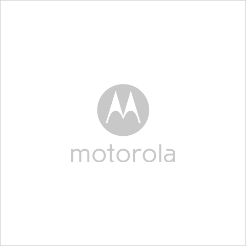 Logo_Grid_Motorola.jpg