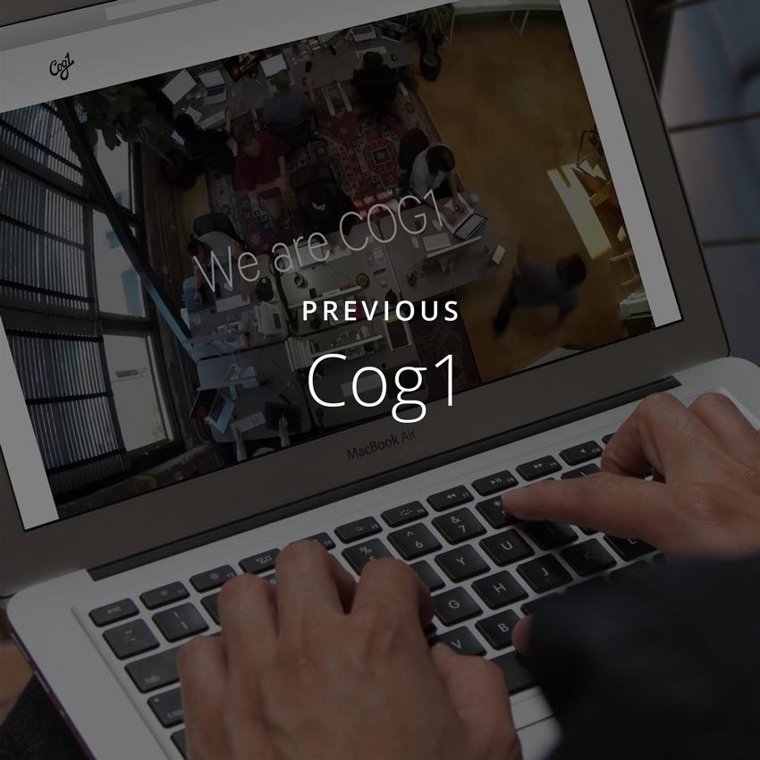 Work_NavButton_PRV_Cog1.png